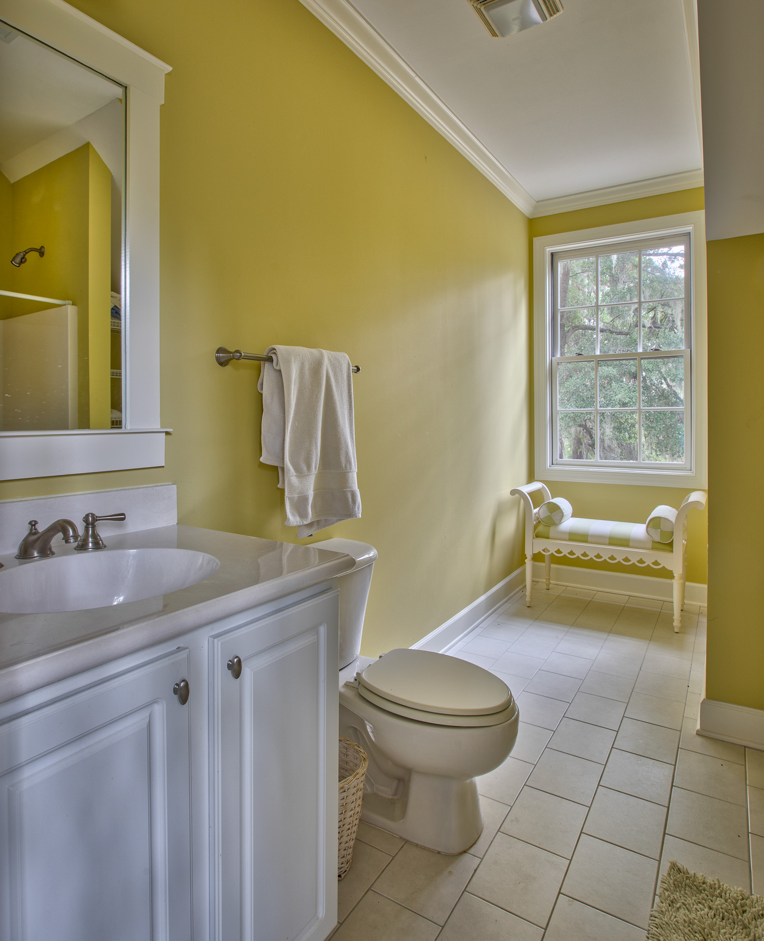bedroom-one-bath.jpg