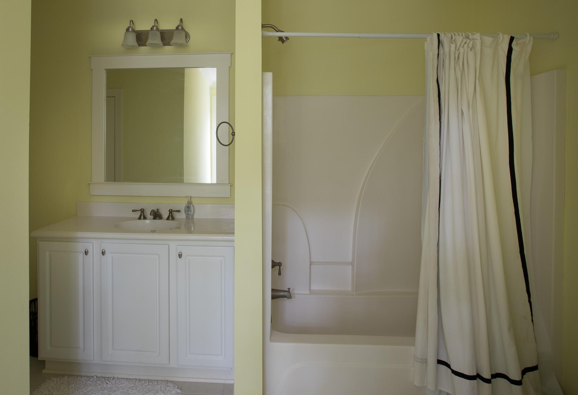 bedroom-two-three-bath.jpg