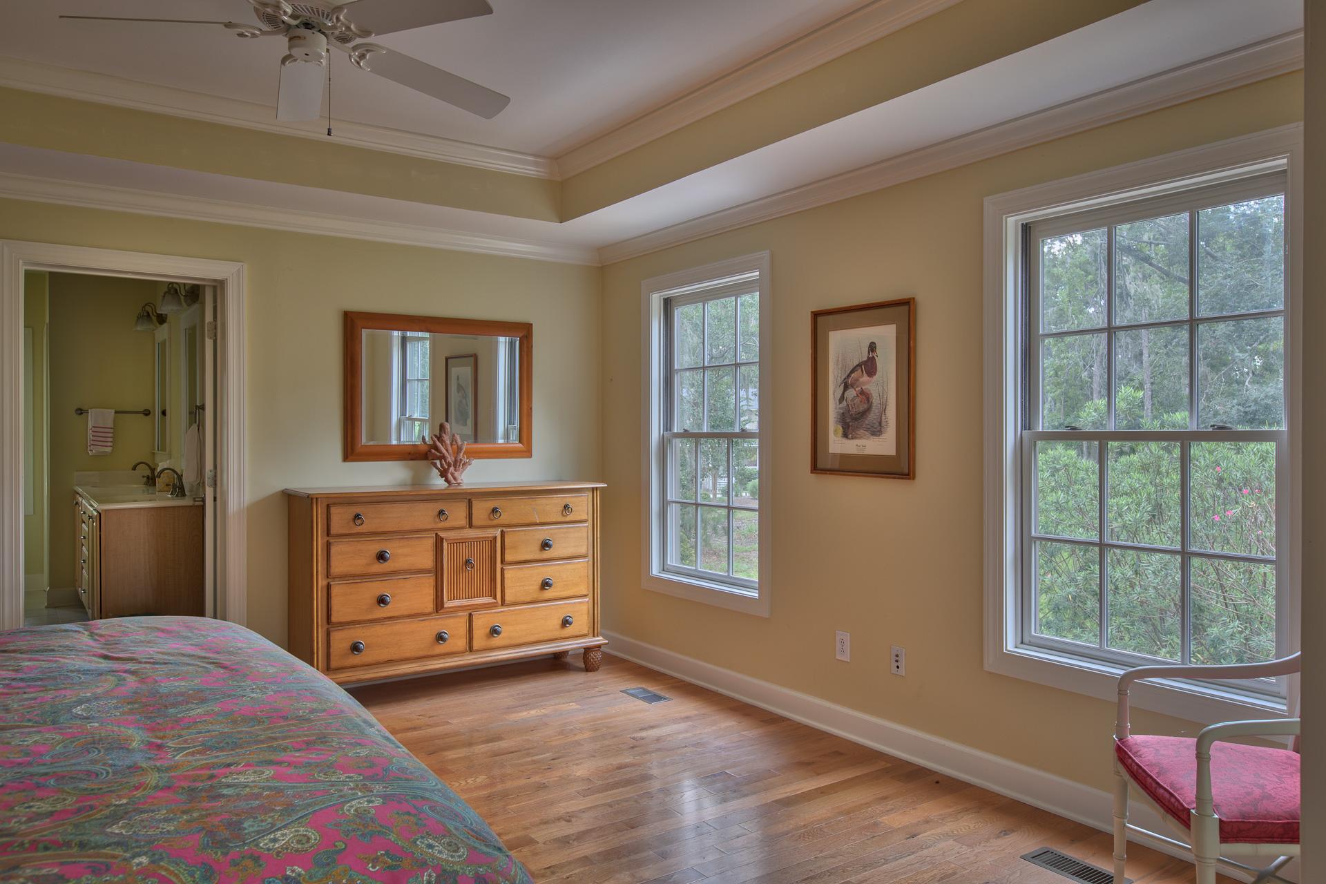 master-bedroom-window.jpg