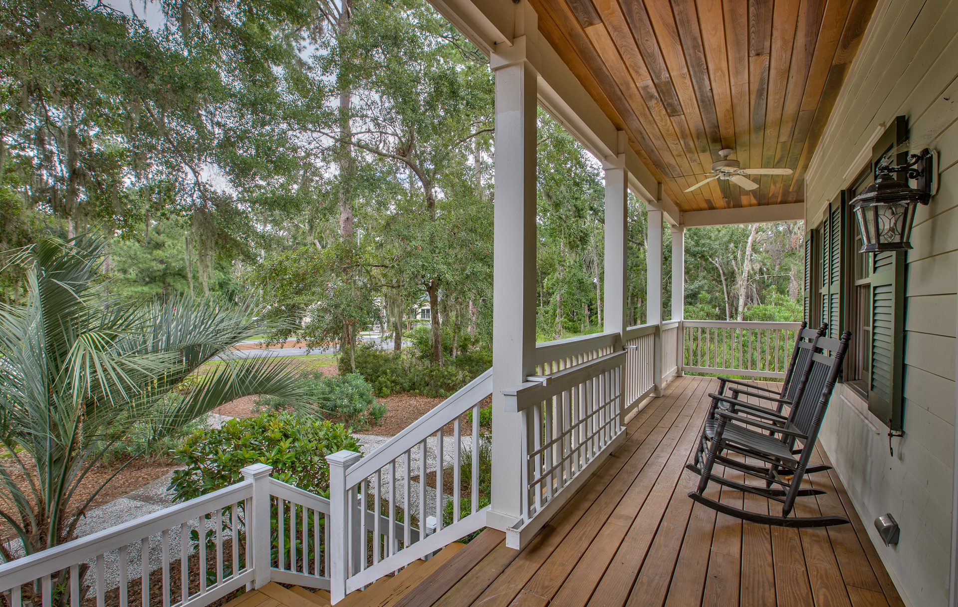 outside-front-porch.jpg