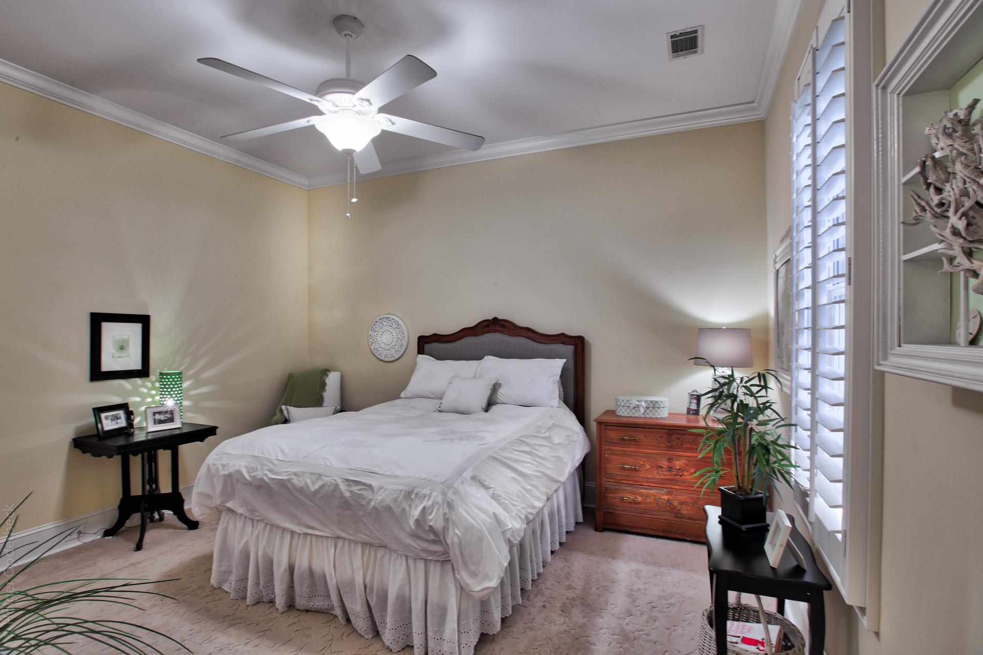 bedroom-one-PS1.jpg
