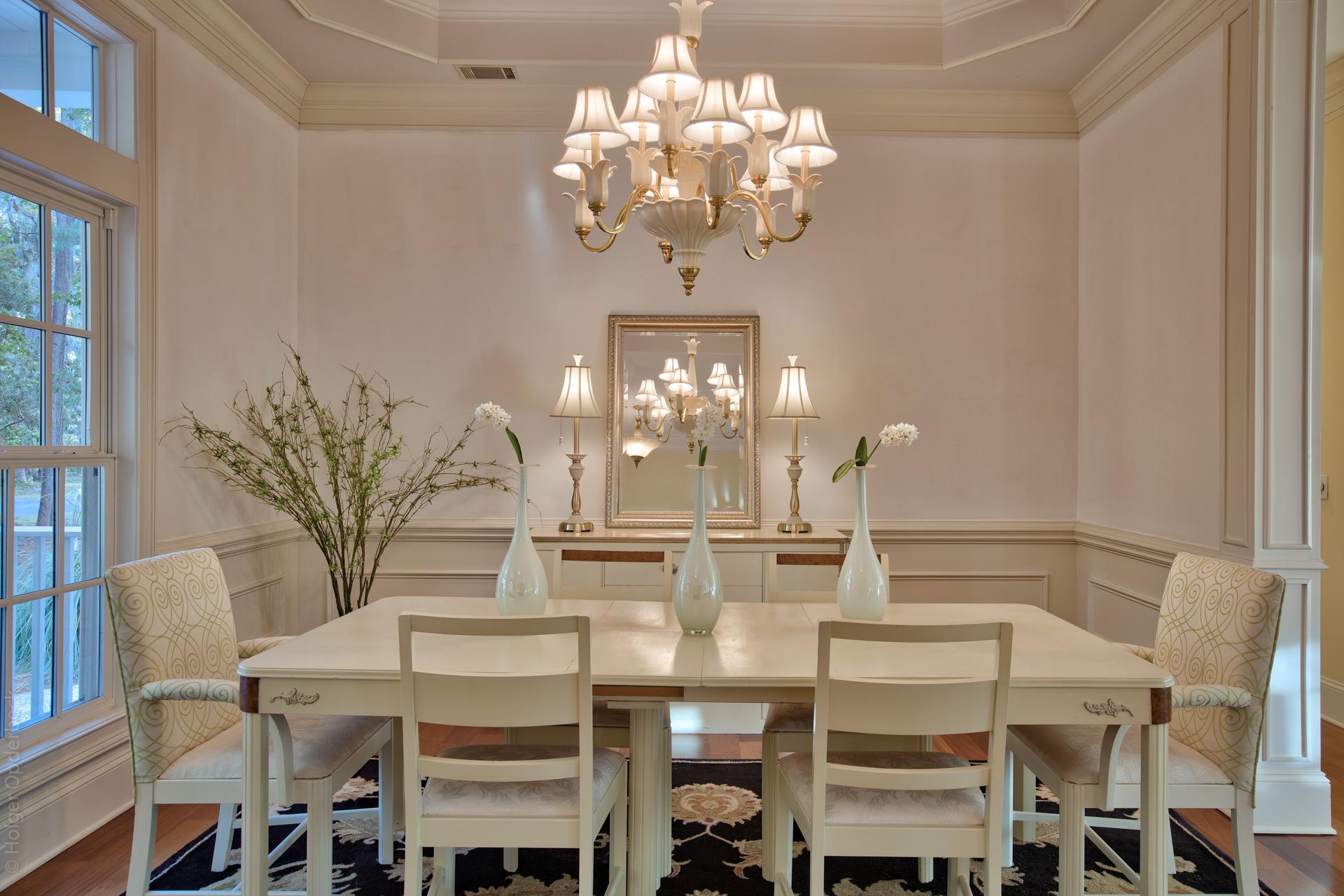 dining-straight.jpg