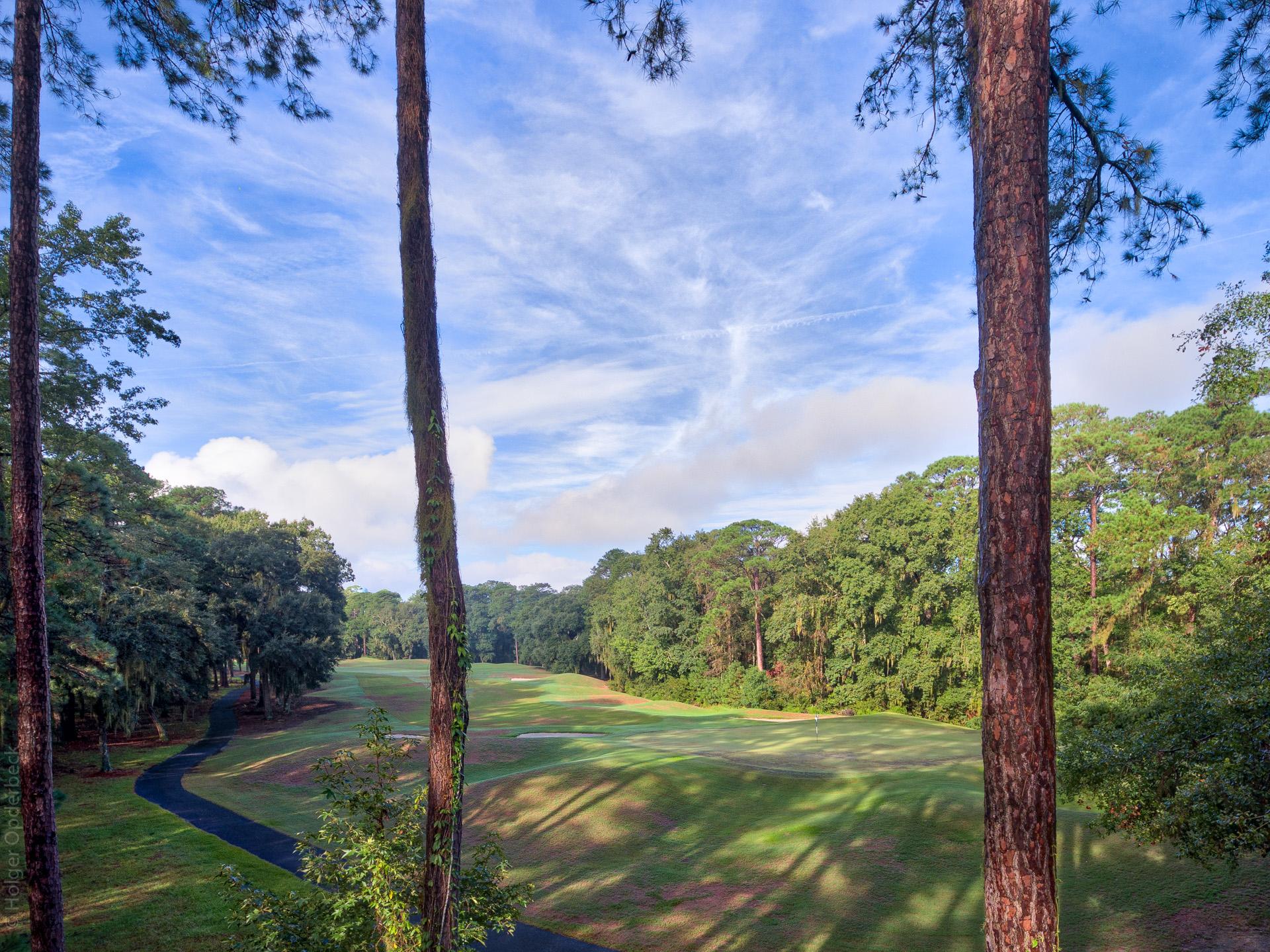 golf-course-drone.jpg
