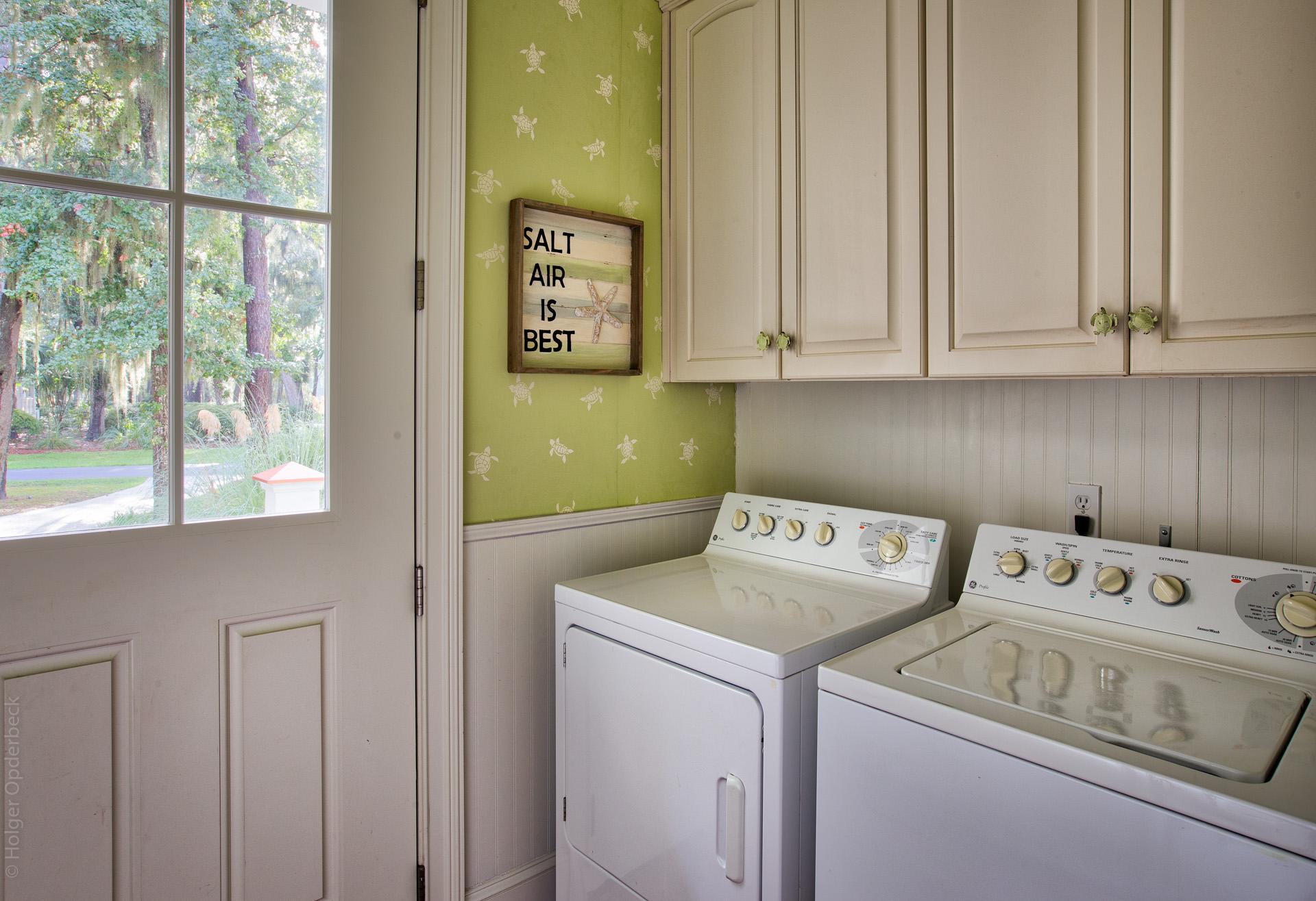 laundry-PS1.jpg