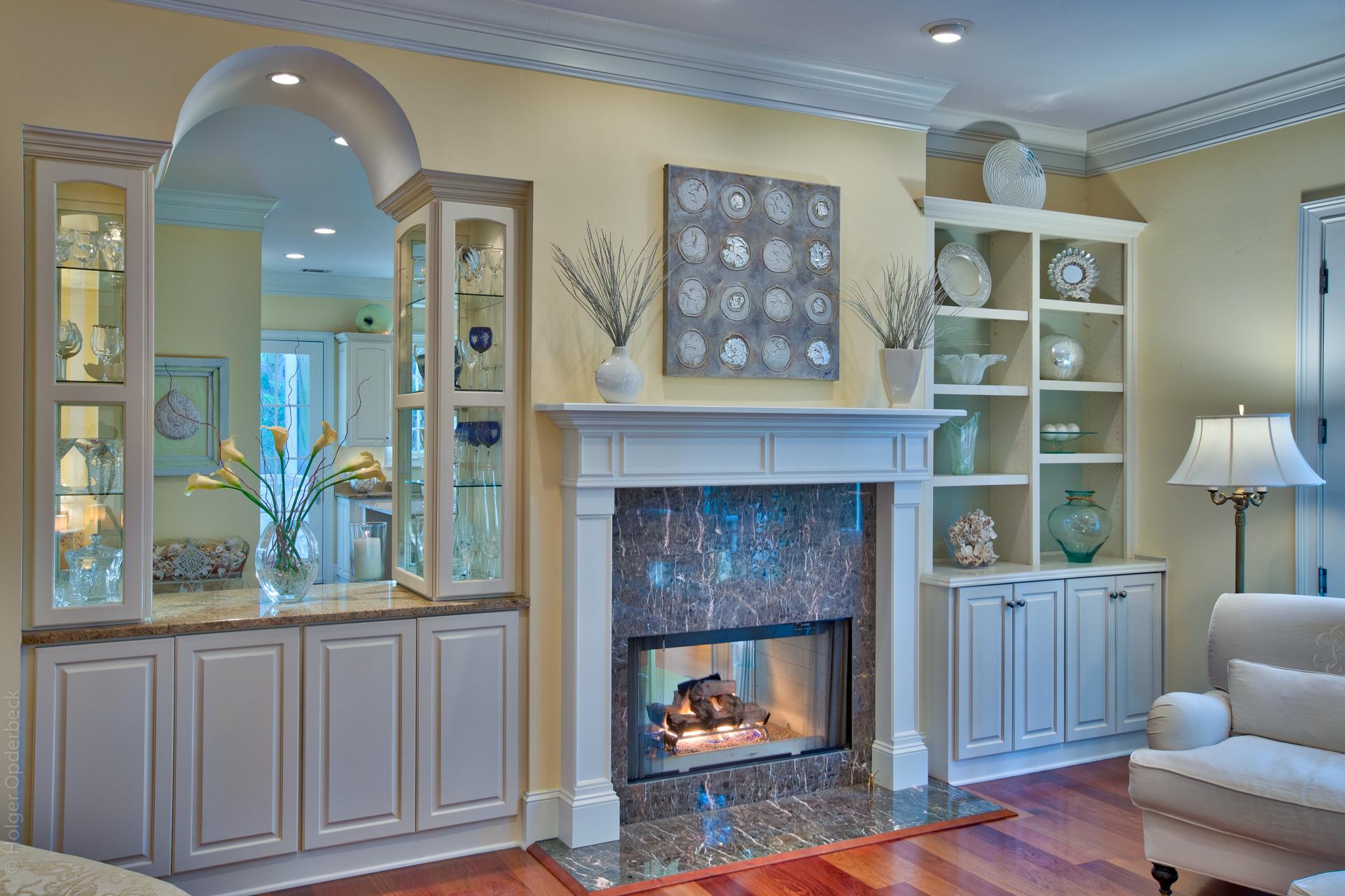 living-fireplace-wall.jpg
