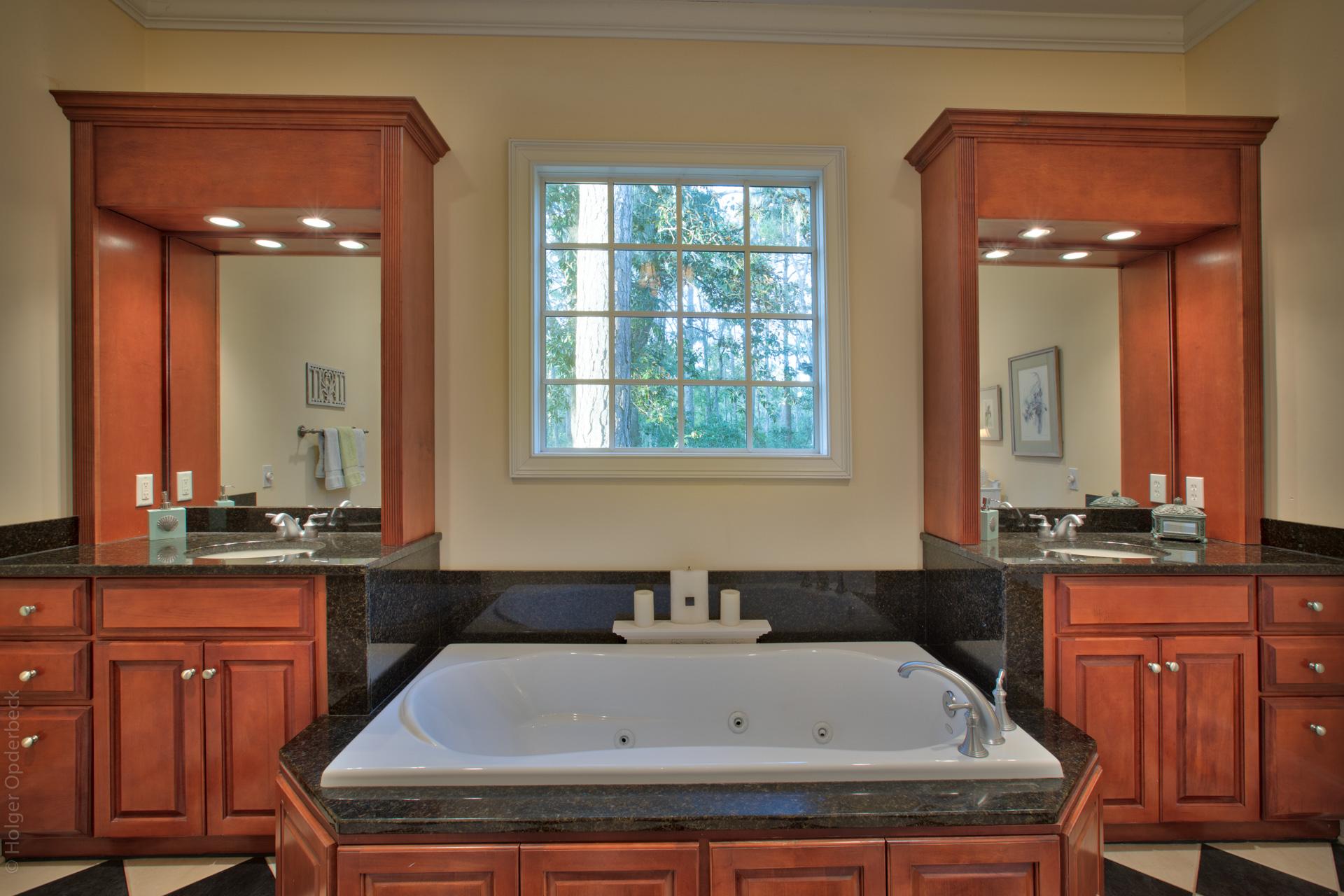 master-bath-tub-PS1.jpg