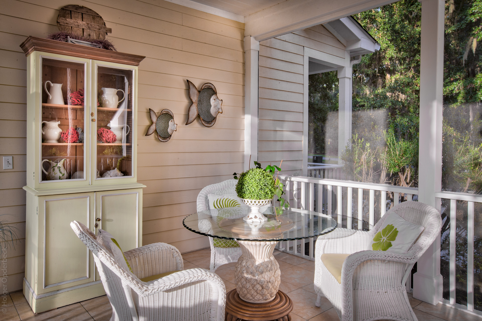 side-porch-front-PS1.jpg