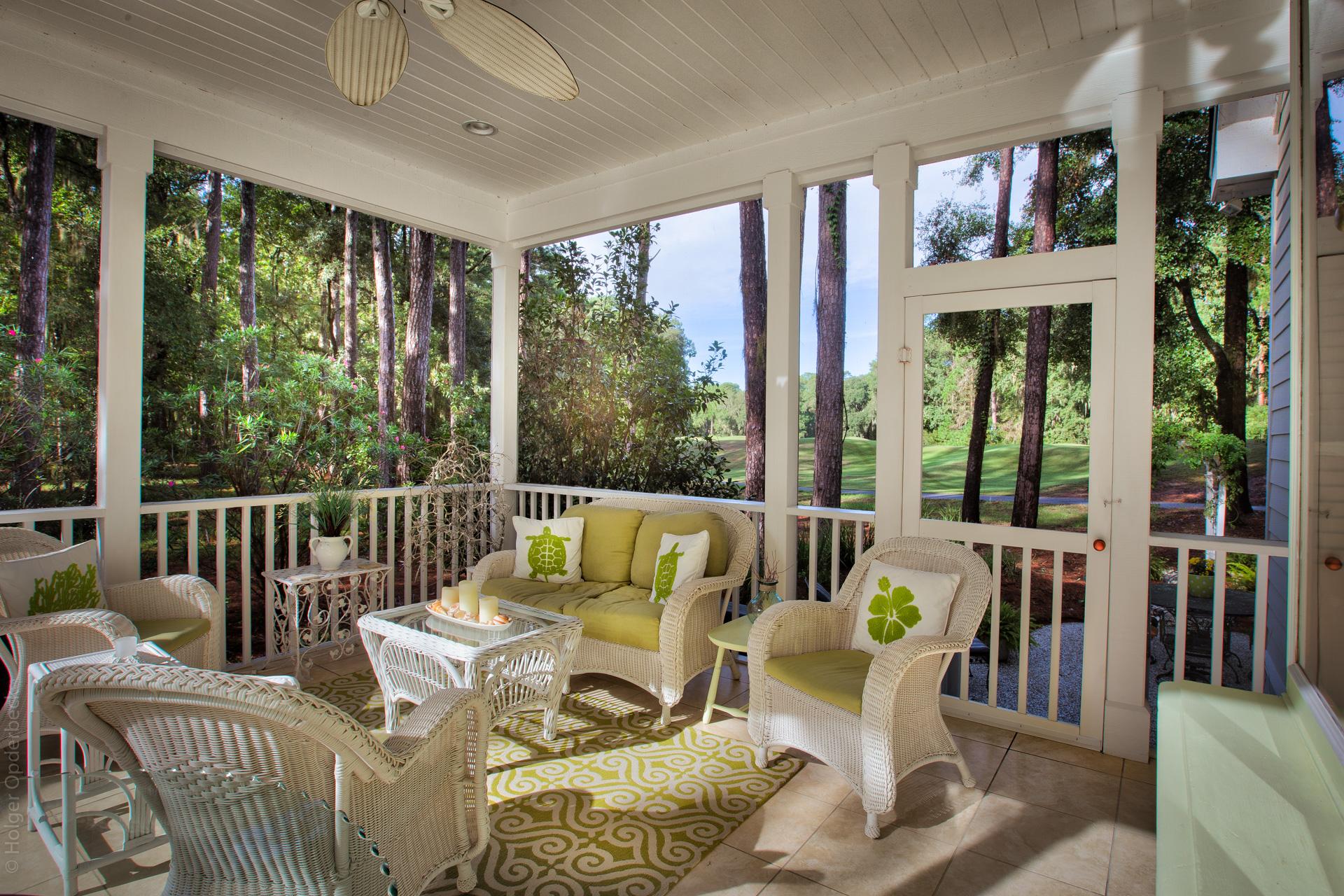 side-porch-PS1.jpg