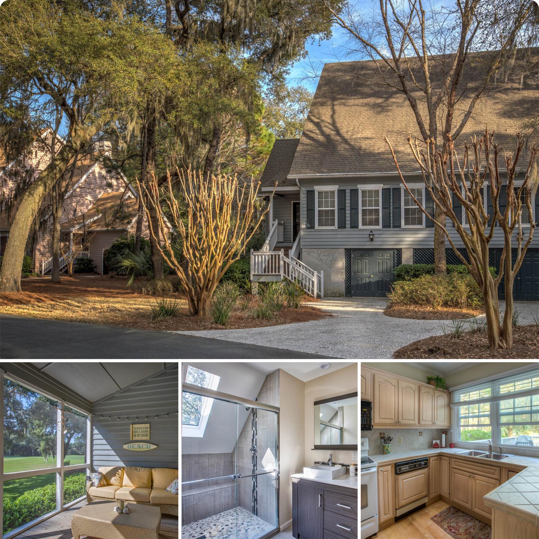 real-estate-board-plantation-17.jpg