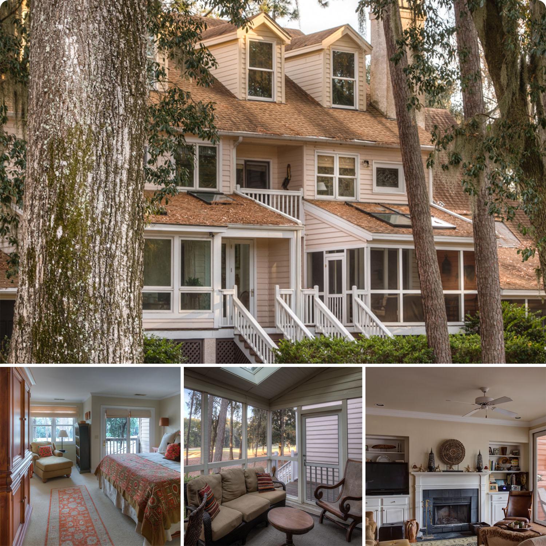 real-estate-board-plantation-22.jpg
