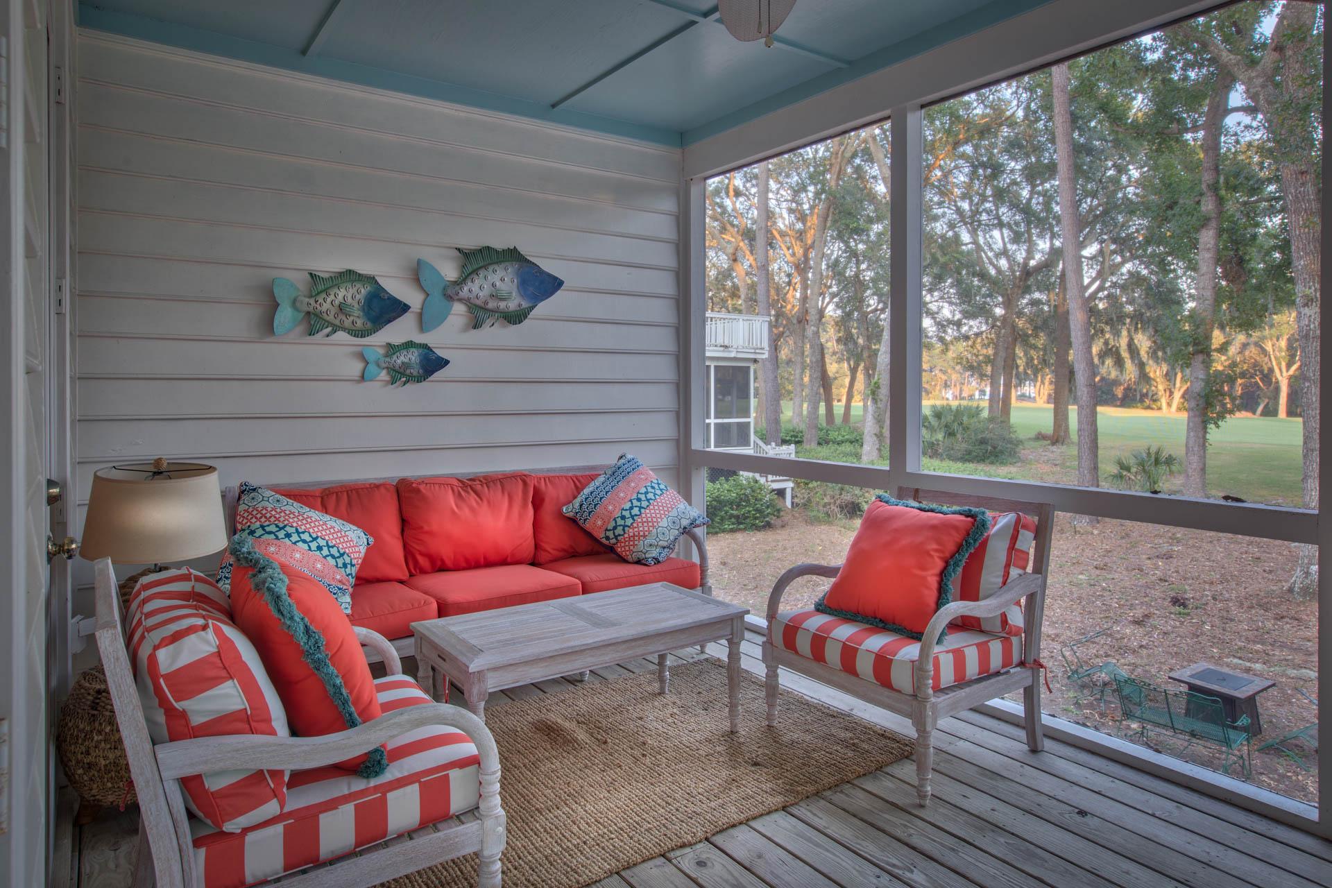 porch-left.jpg