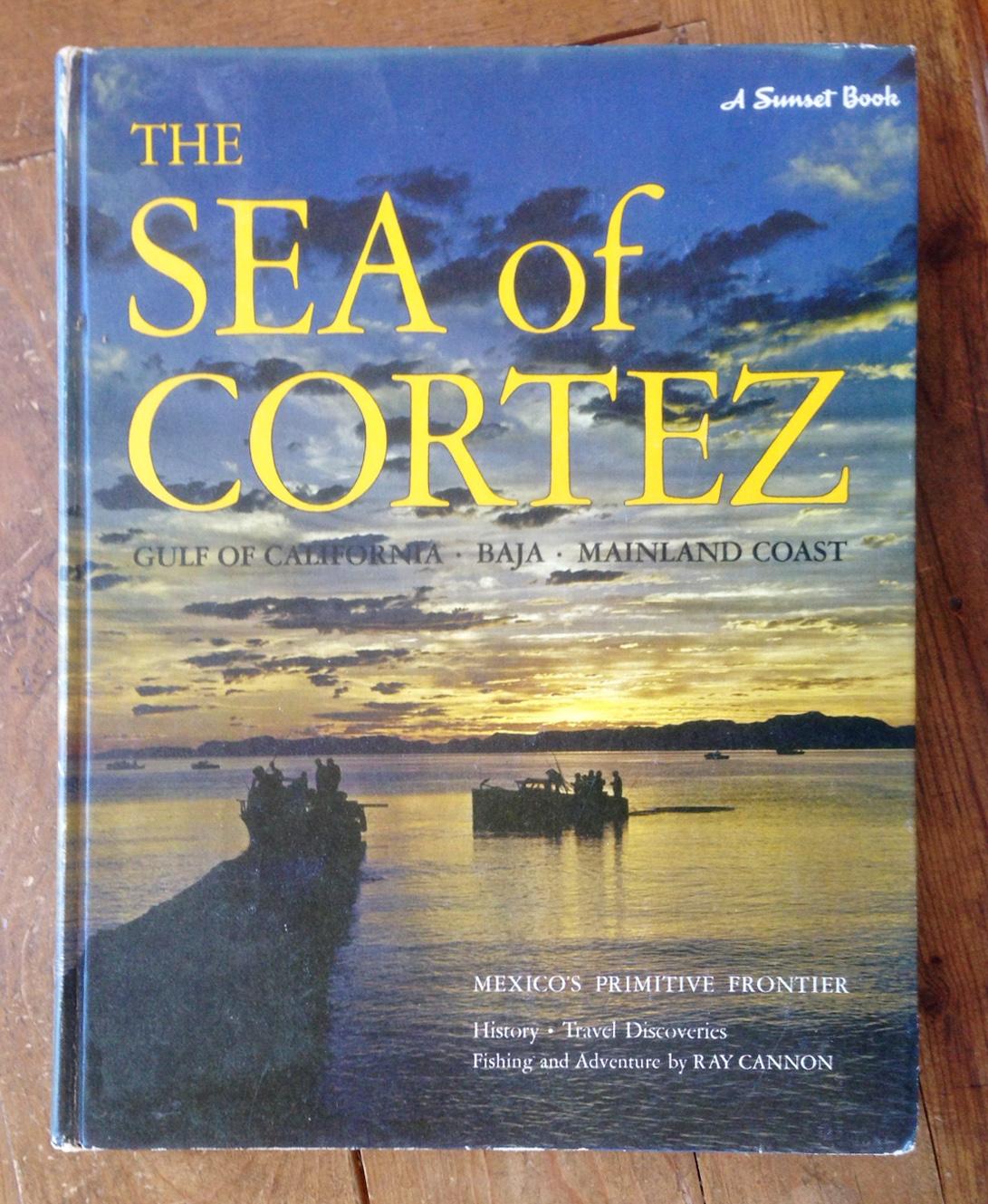 SeaofCortezbook.JPG