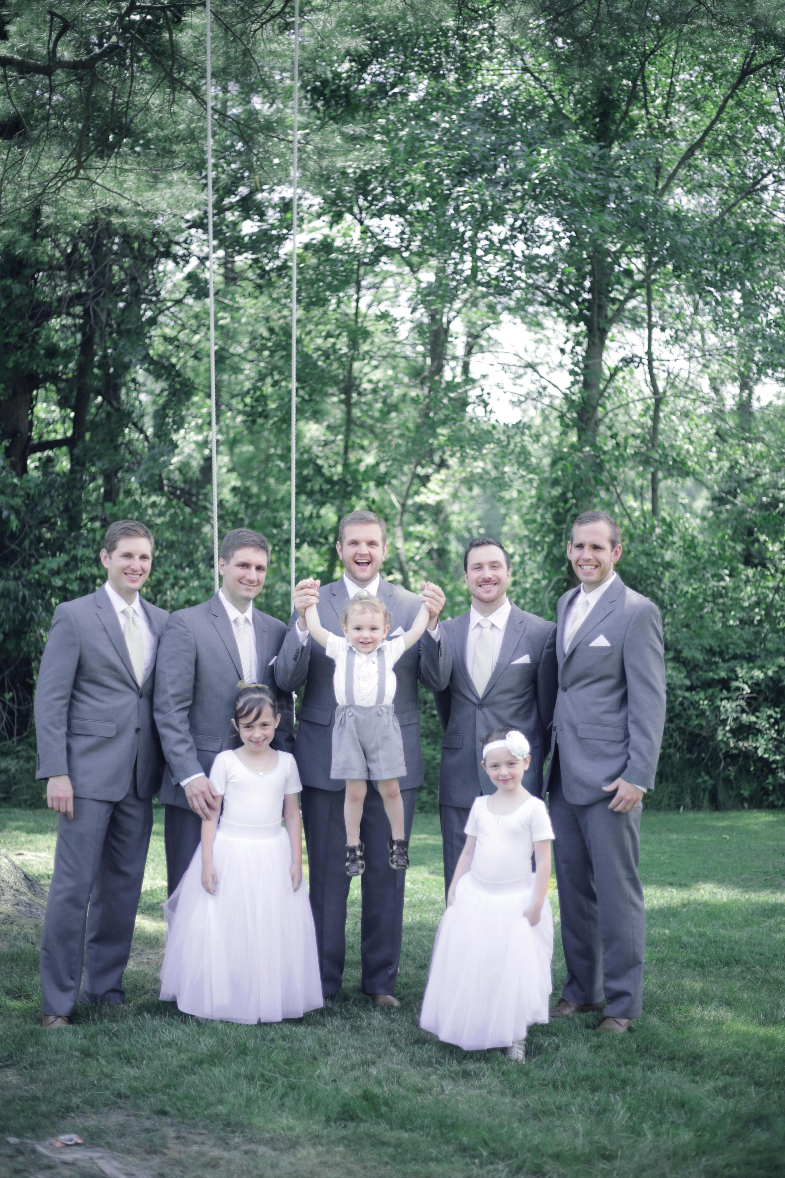 LH-Family40.jpg