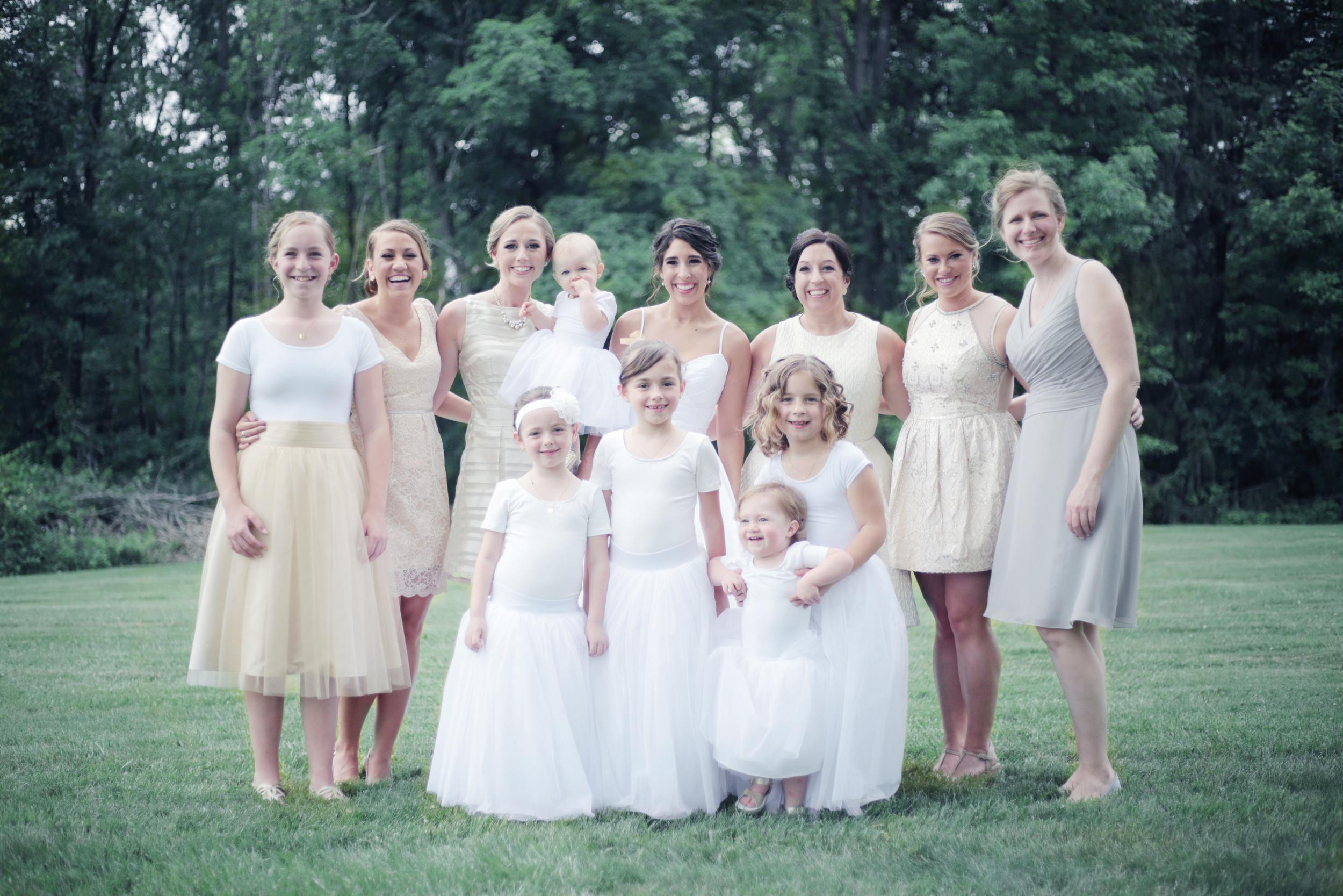 LH-Family86.jpg