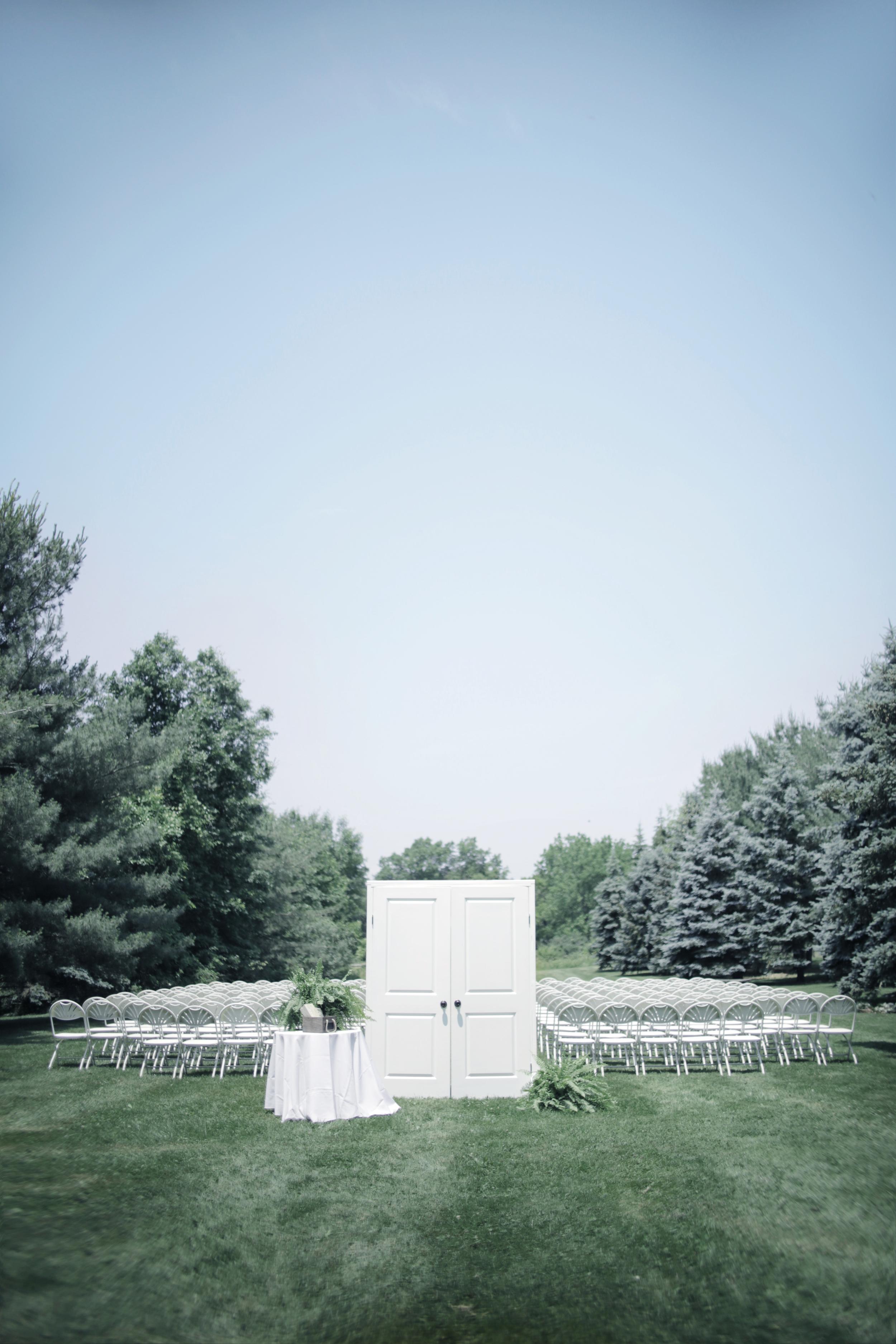 LH-Ceremony4.jpg