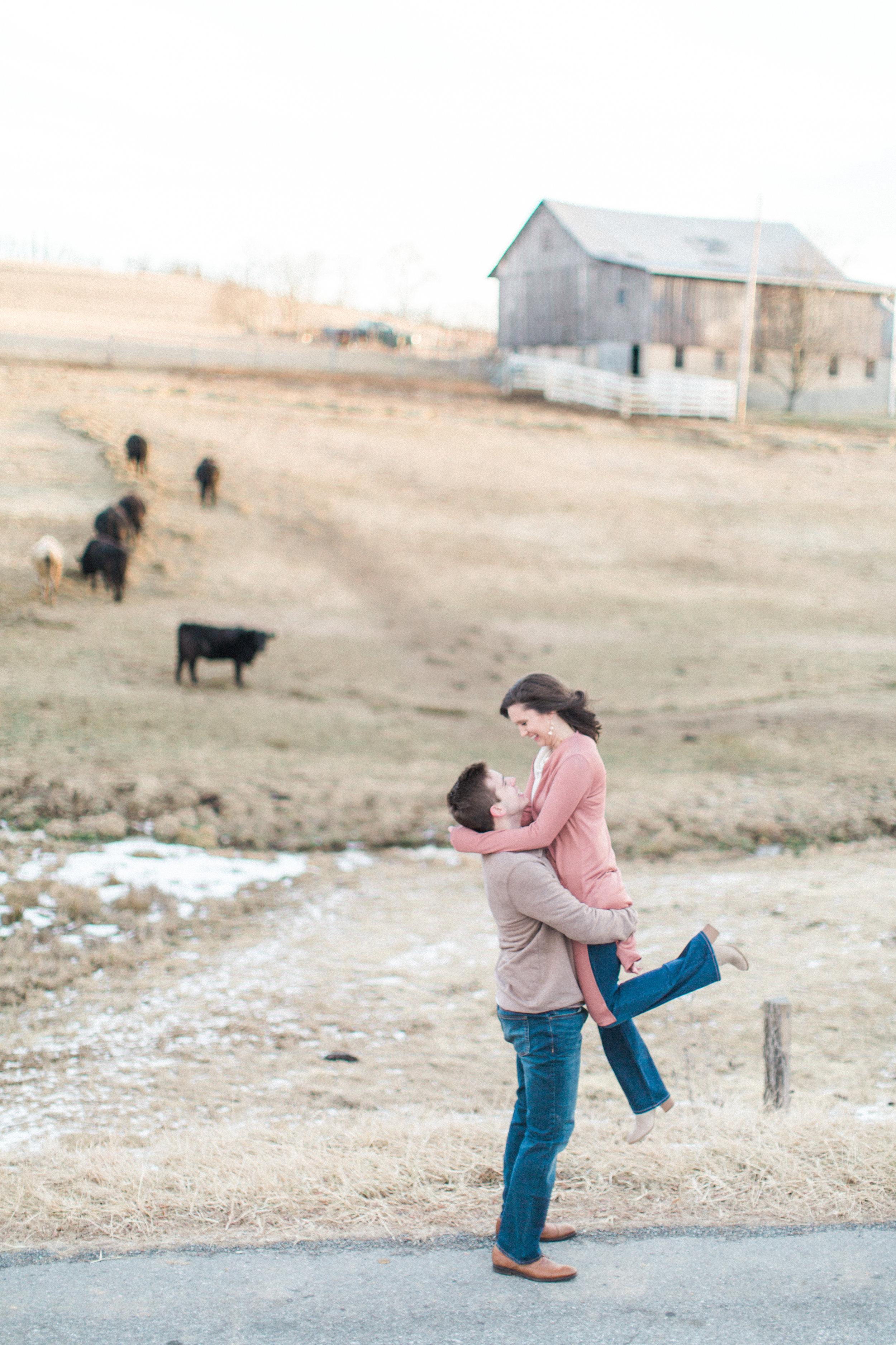 Abigail_Jill_Photography_Maryland_Engagement_Farm_Emily_Justin31.jpg