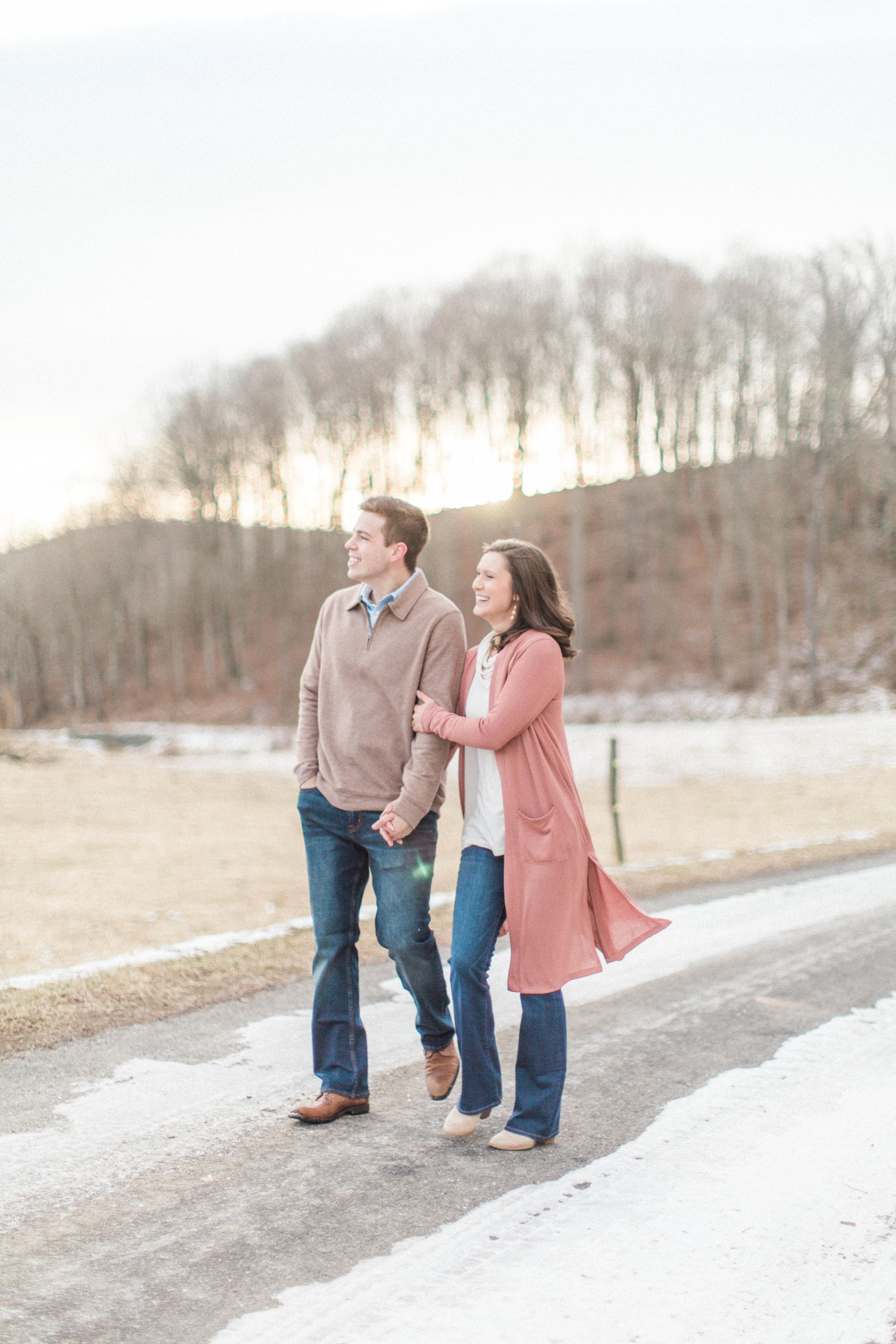 Abigail_Jill_Photography_Maryland_Engagement_Farm_Emily_Justin54.jpg