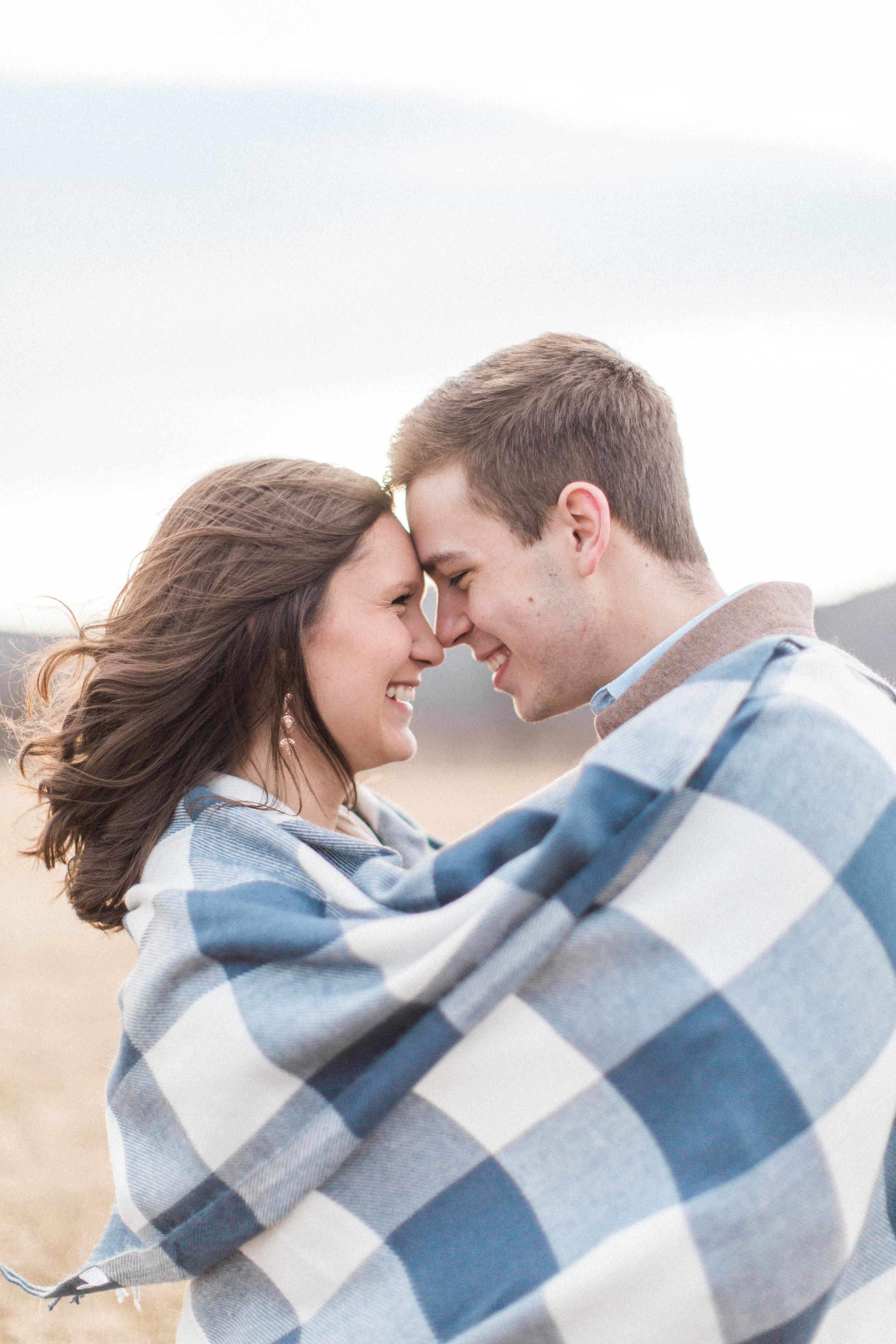 Abigail_Jill_Photography_Maryland_Engagement_Farm_Emily_Justin75.jpg