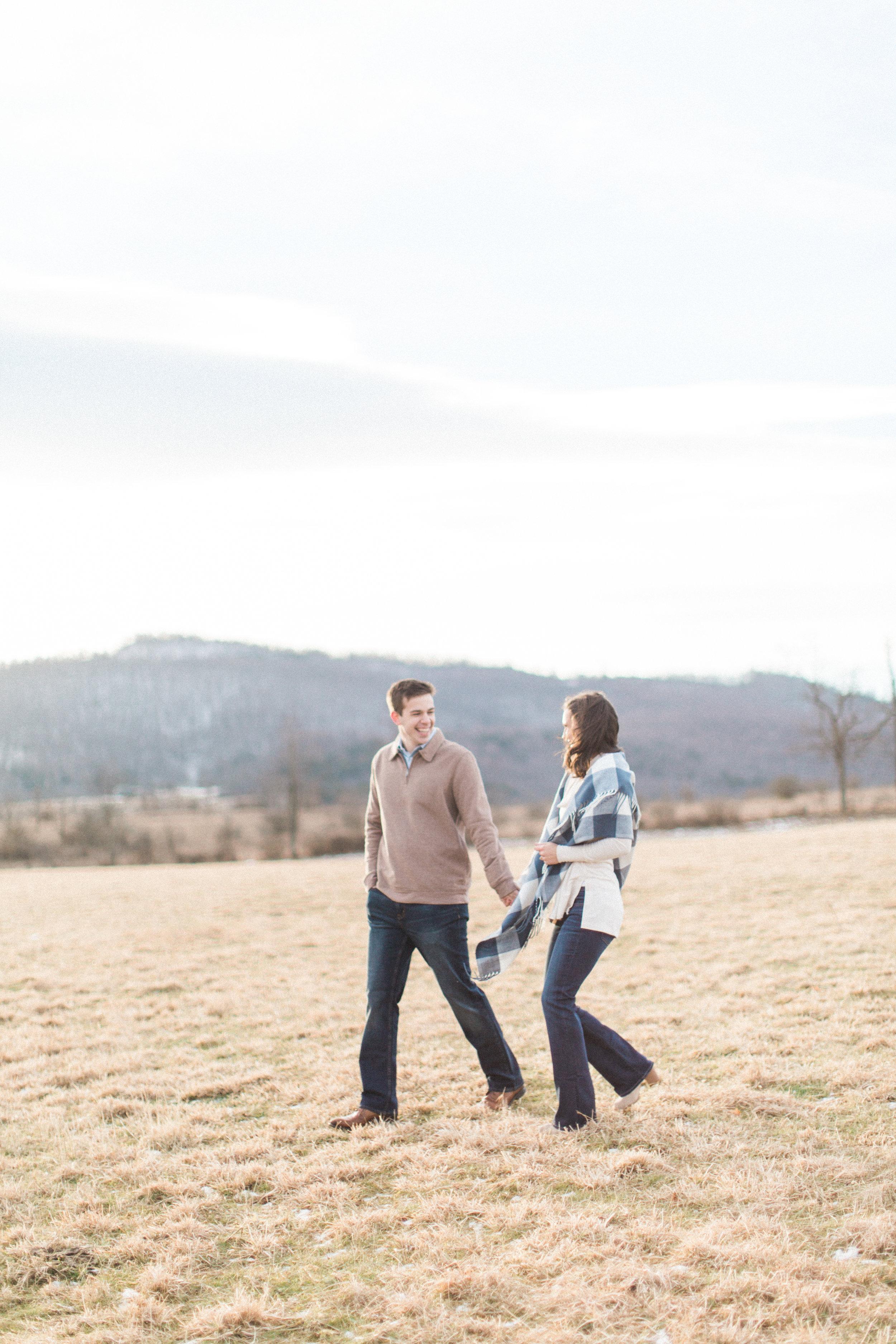 Abigail_Jill_Photography_Maryland_Engagement_Farm_Emily_Justin107.jpg