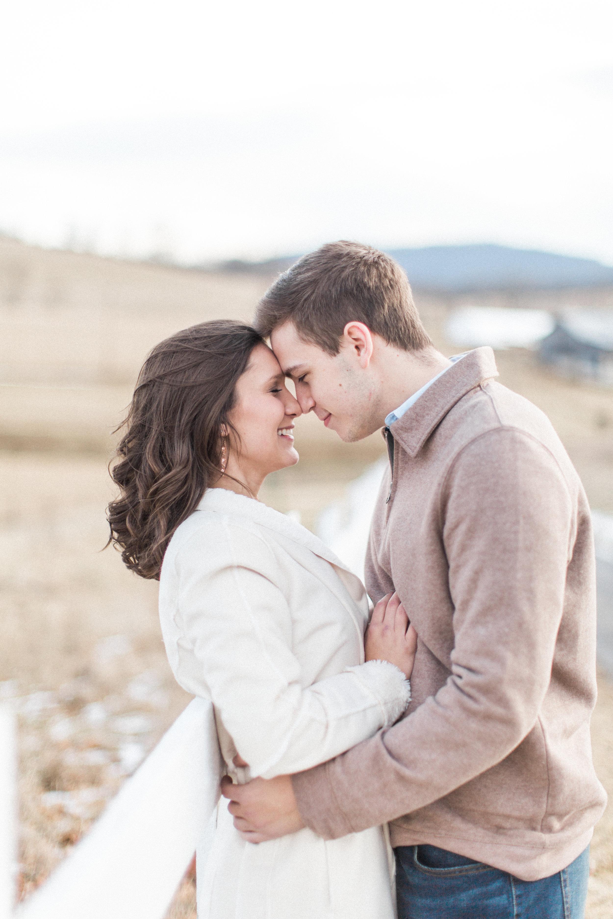 Abigail_Jill_Photography_Maryland_Engagement_Farm_Emily_Justin141.jpg