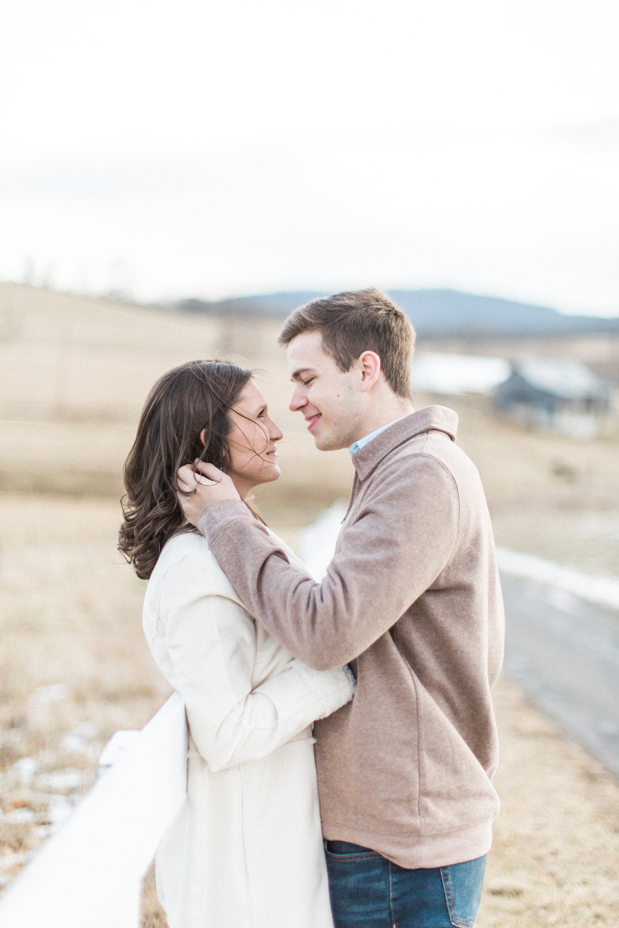 Abigail_Jill_Photography_Maryland_Engagement_Farm_Emily_Justin151.jpg