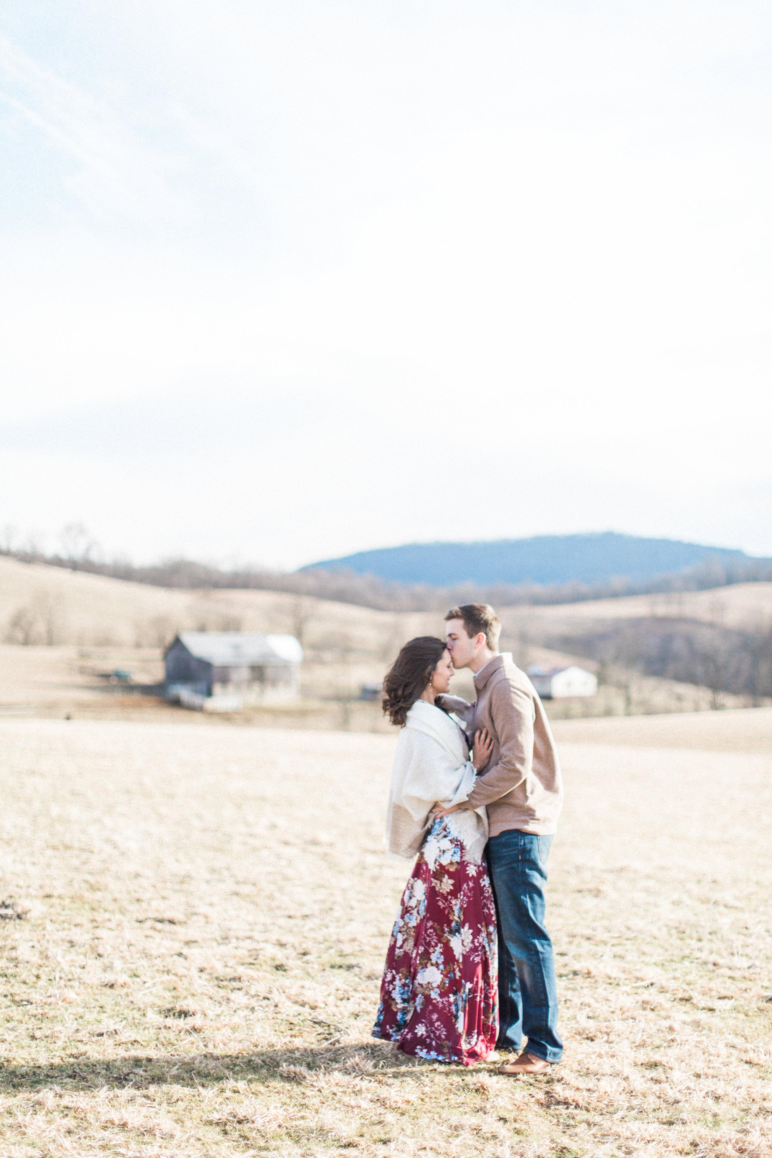 Abigail_Jill_Photography_Maryland_Engagement_Farm_Emily_Justin199.jpg