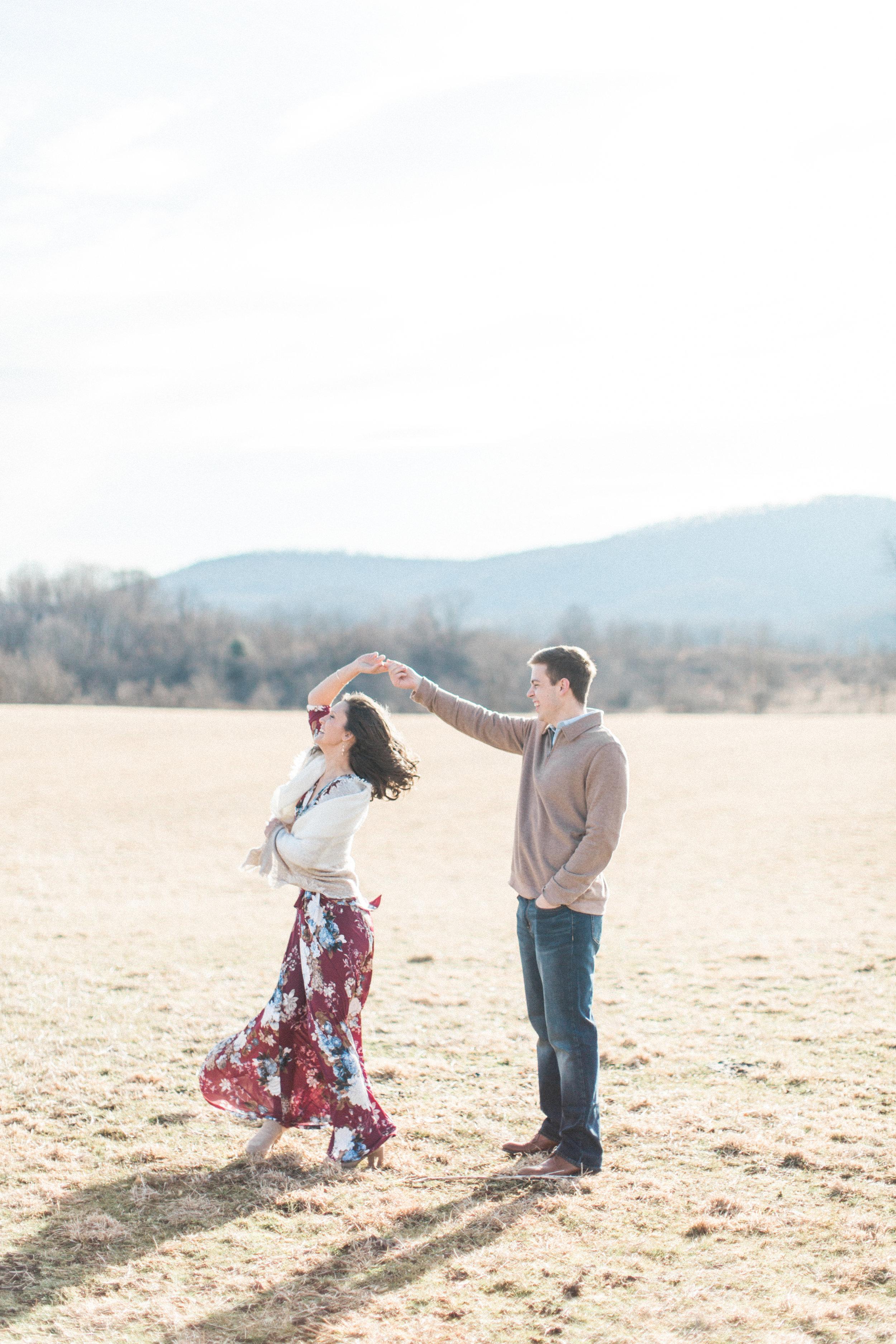 Abigail_Jill_Photography_Maryland_Engagement_Farm_Emily_Justin243.jpg