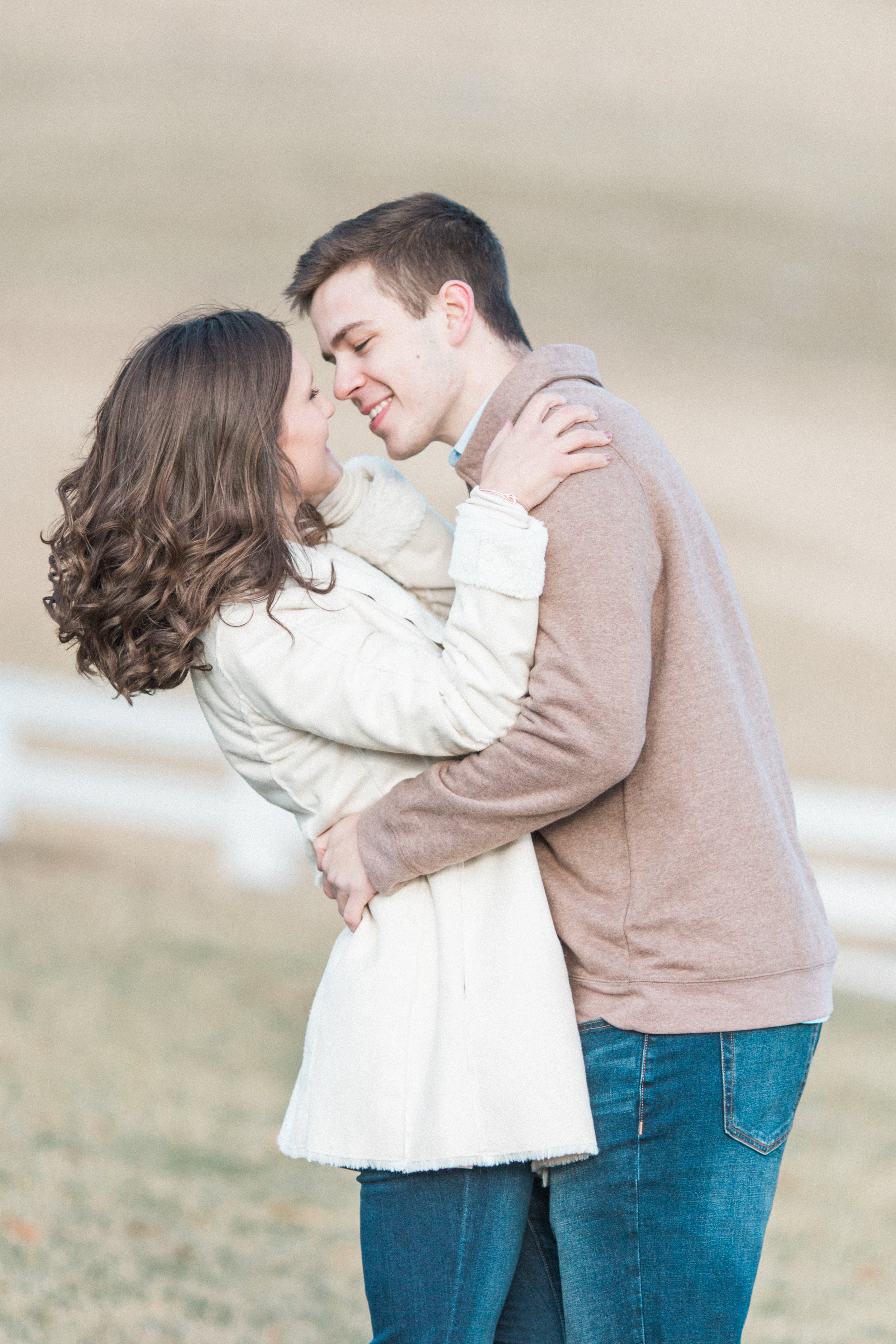 Abigail_Jill_Photography_Maryland_Engagement_Farm_Emily_Justin294.jpg