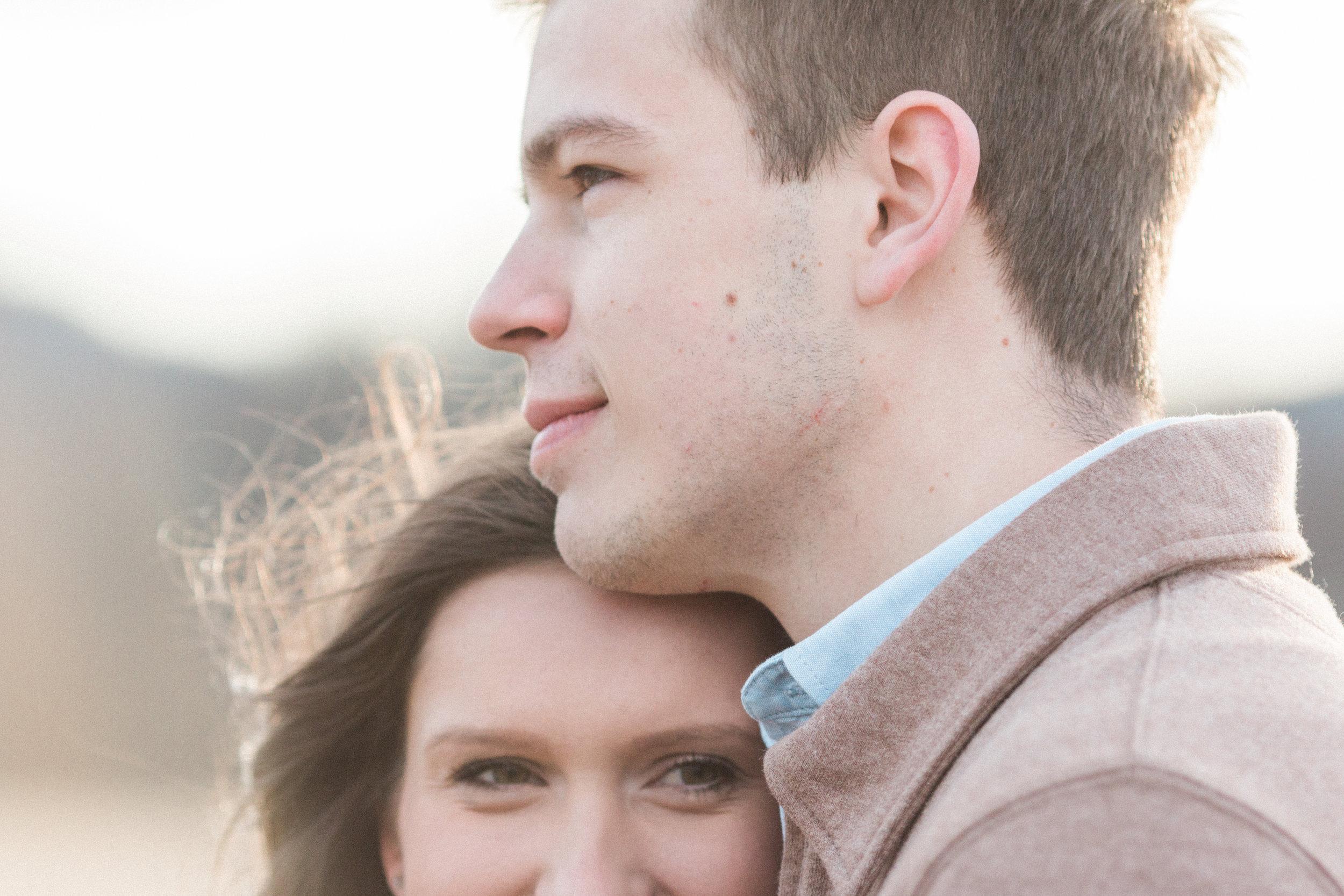 Abigail_Jill_Photography_Maryland_Engagement_Farm_Emily_Justin274.jpg