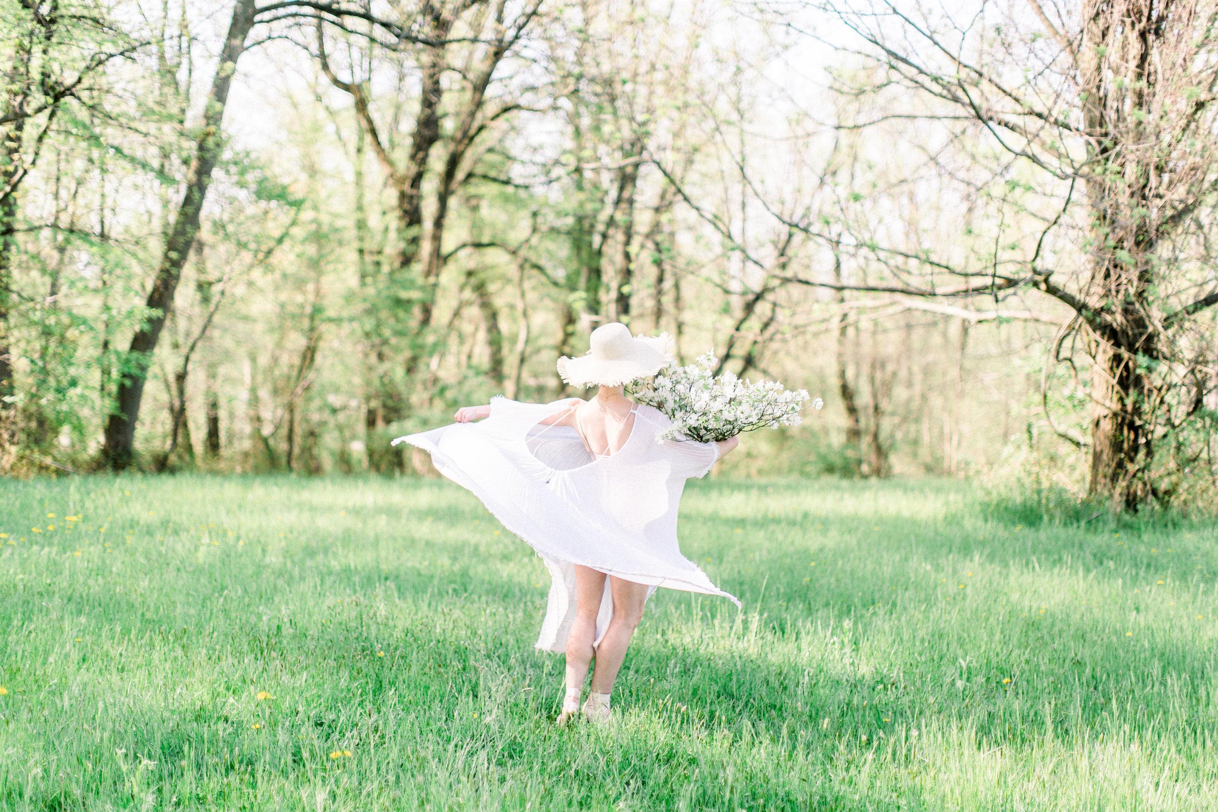 ballerina_-99.jpg