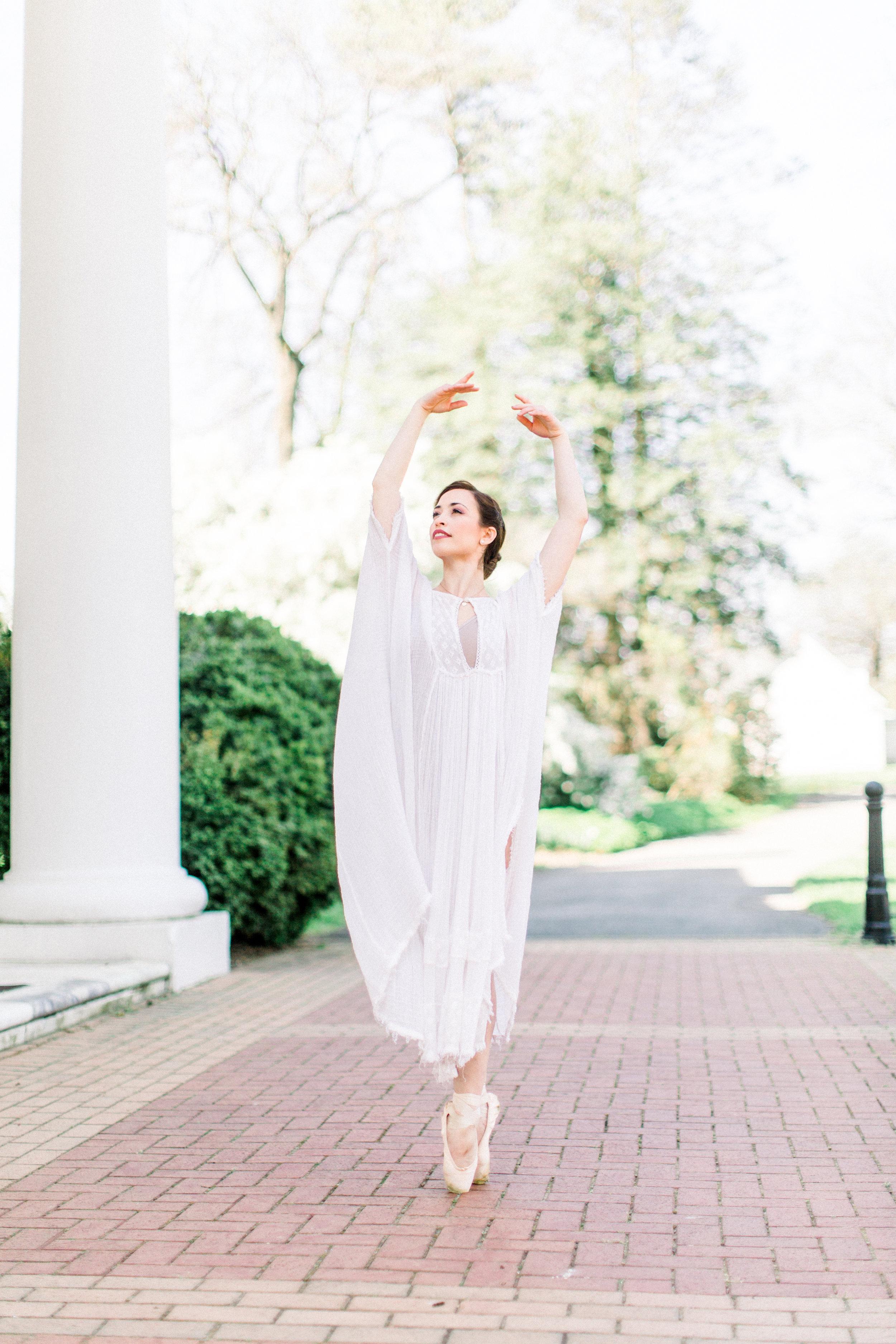 ballerina_-166.jpg