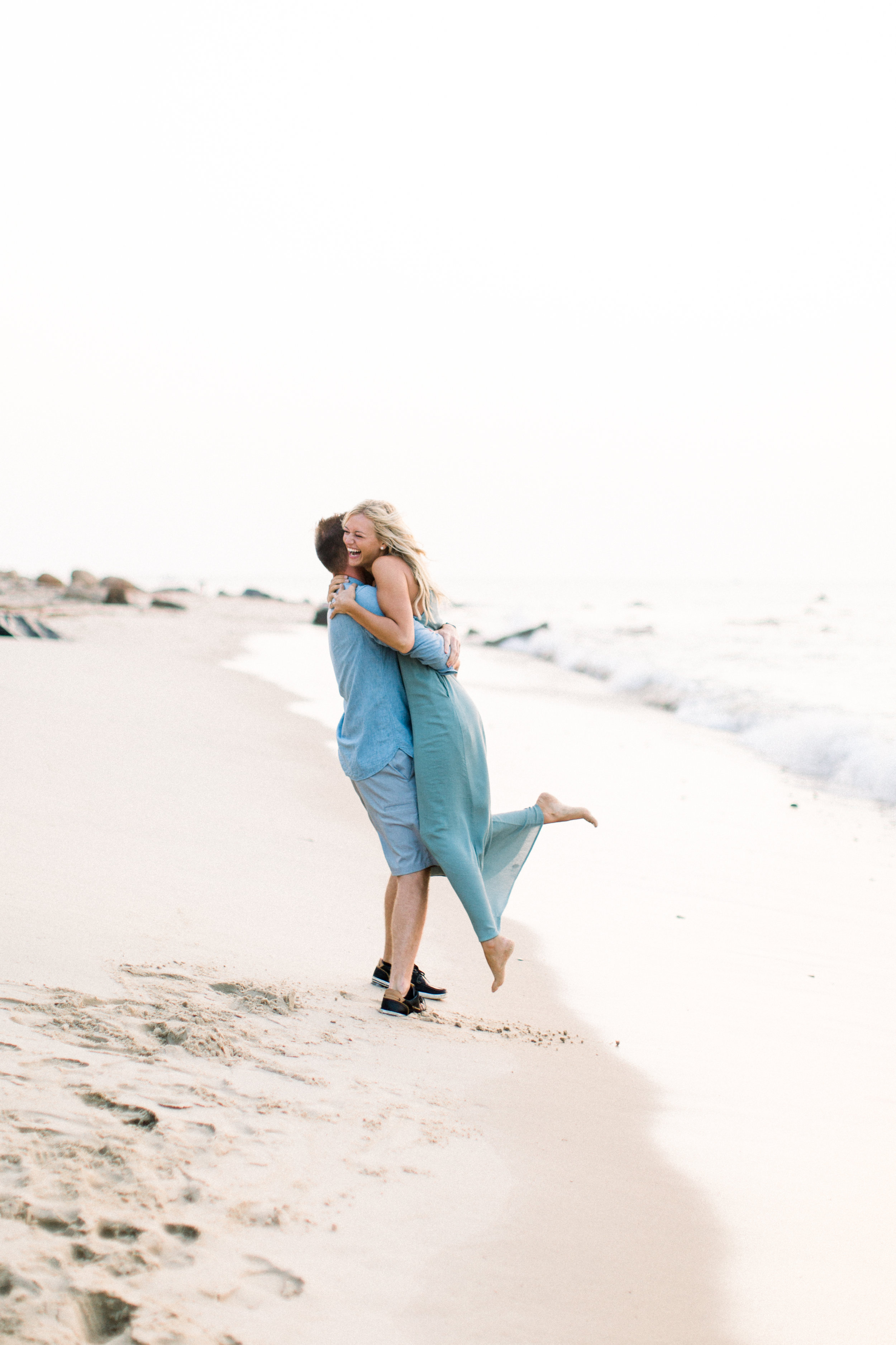 HM_EngagementPhotos_84.jpg