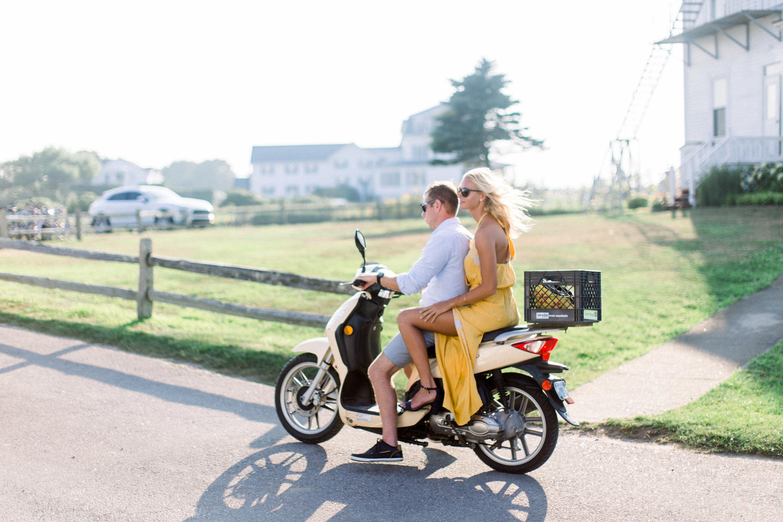 HM_Moped_-1.jpg