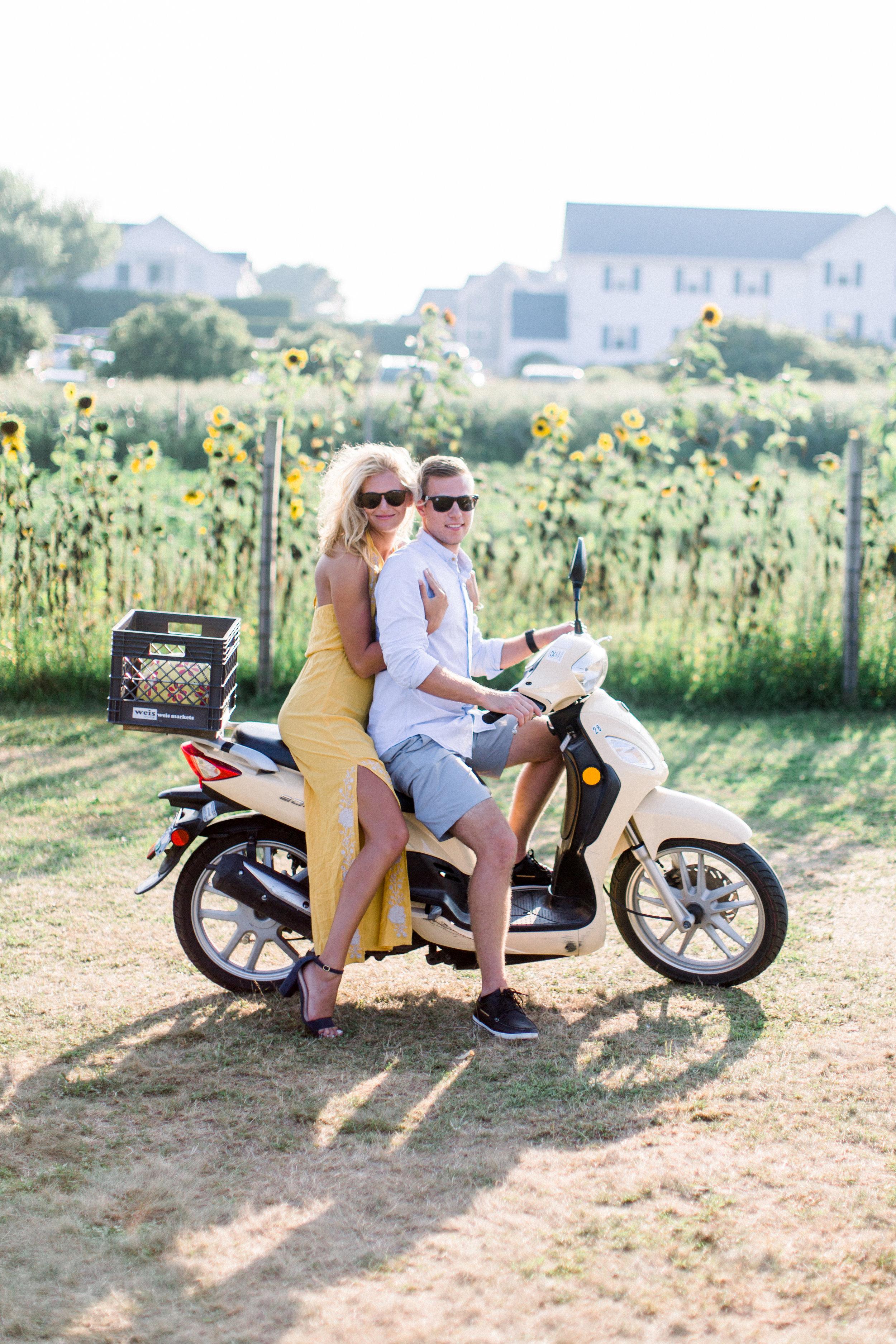 HM_Moped_-16.jpg