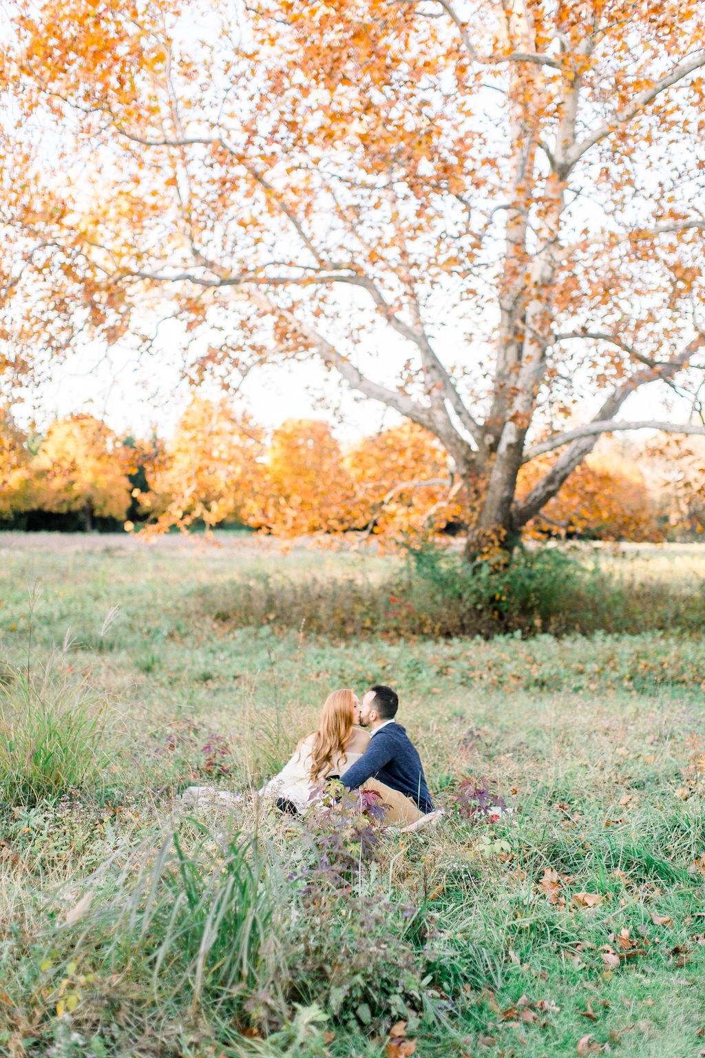 BrittanyRaul_-165.jpg