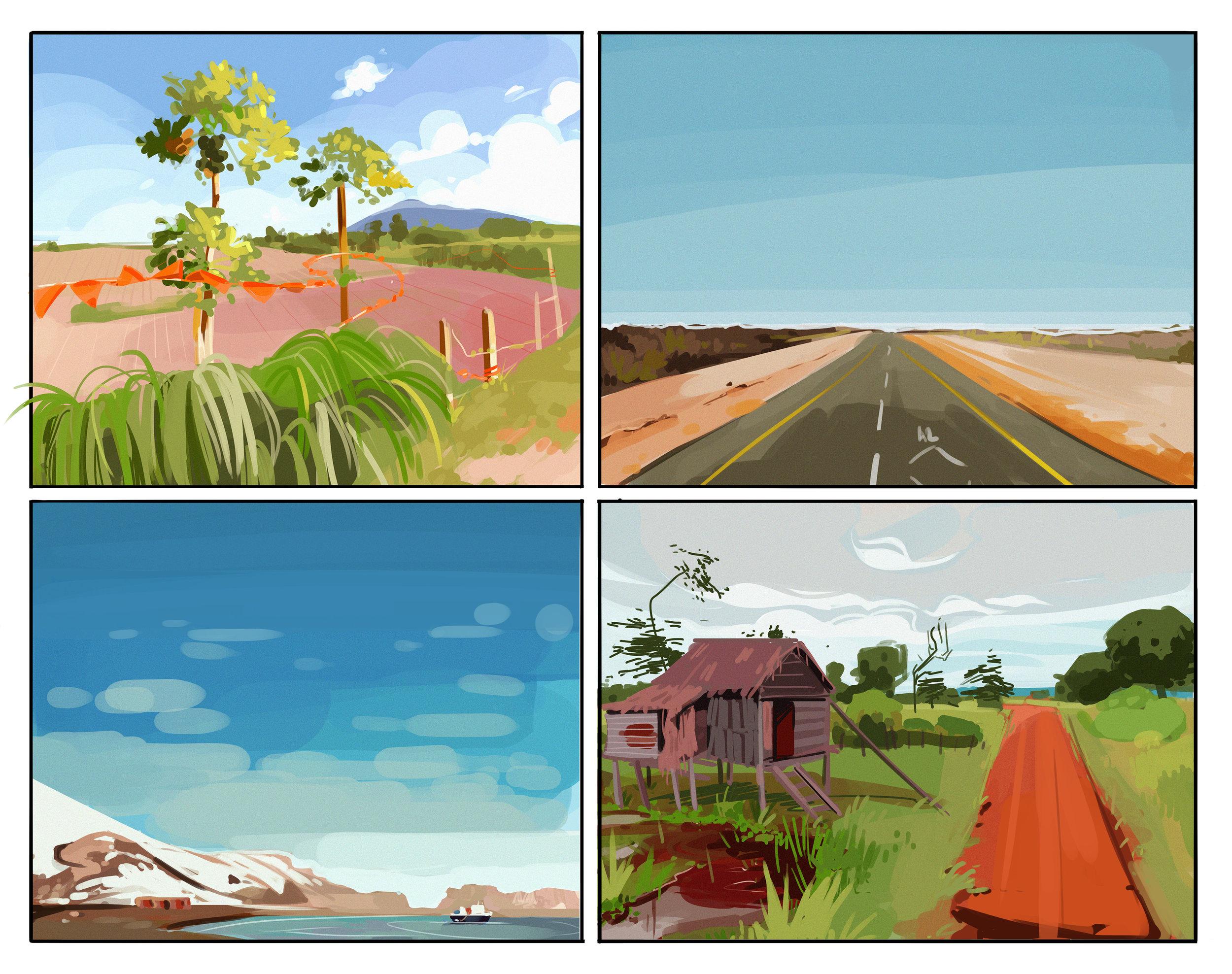 landscapes-Recovered.jpg