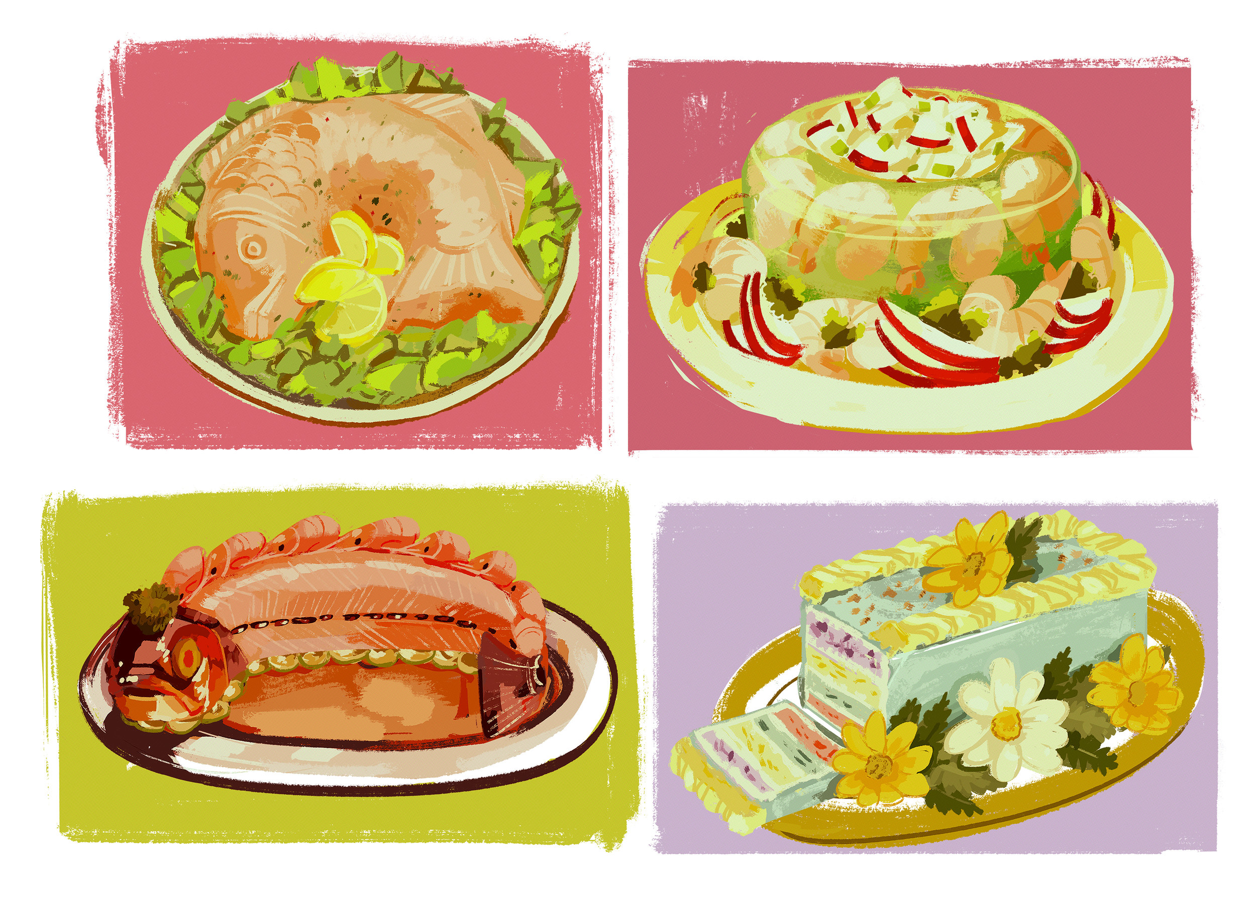 70's foods5 copy.jpg