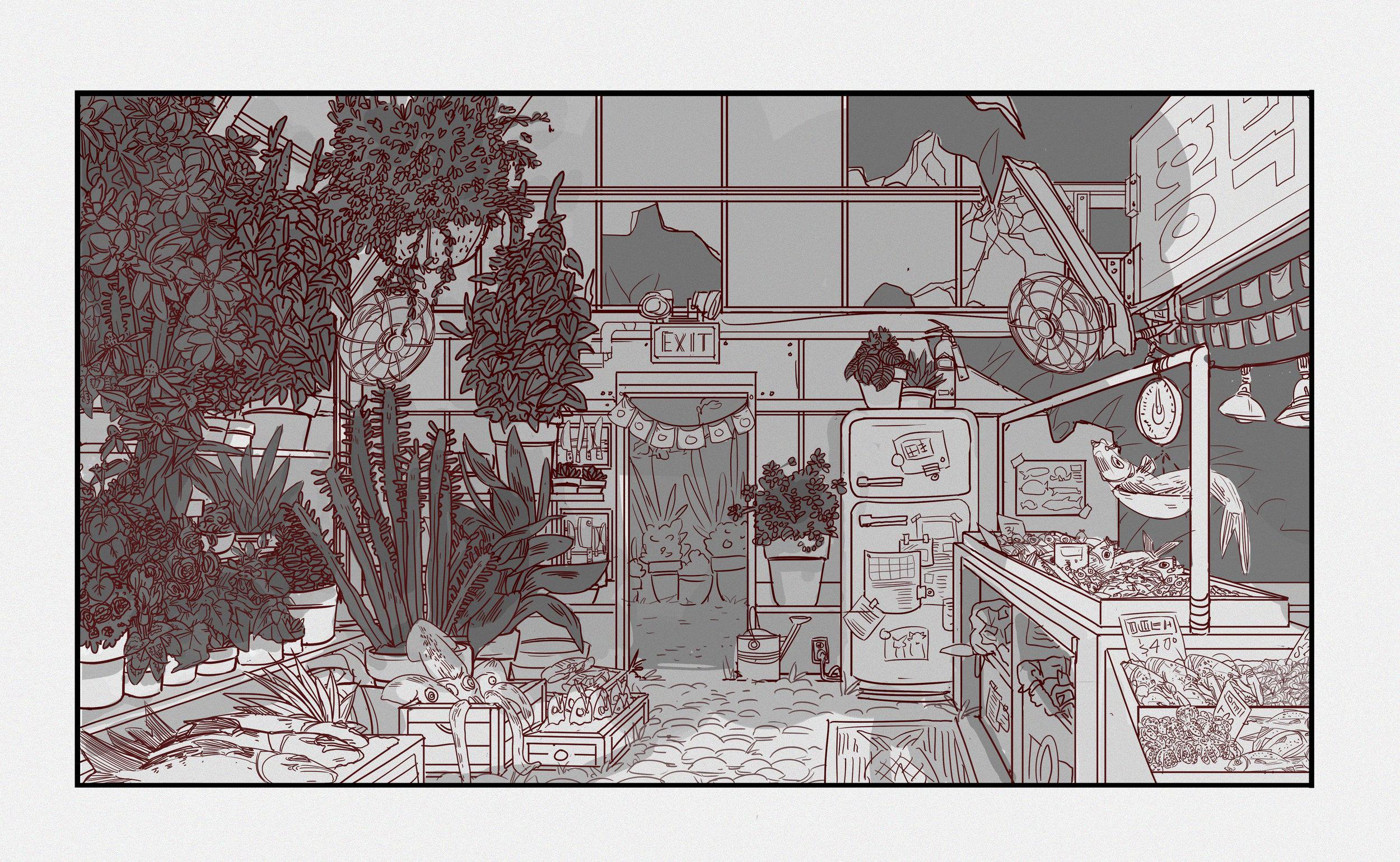 greenhouse2 copy.jpg