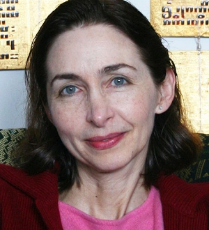 Dr. Ingrid Jordt