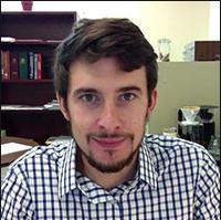Dr. Samuel Veres