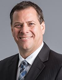 Darren Nantes, BComm'89  Chairman & CEO, Nantes Capital Inc