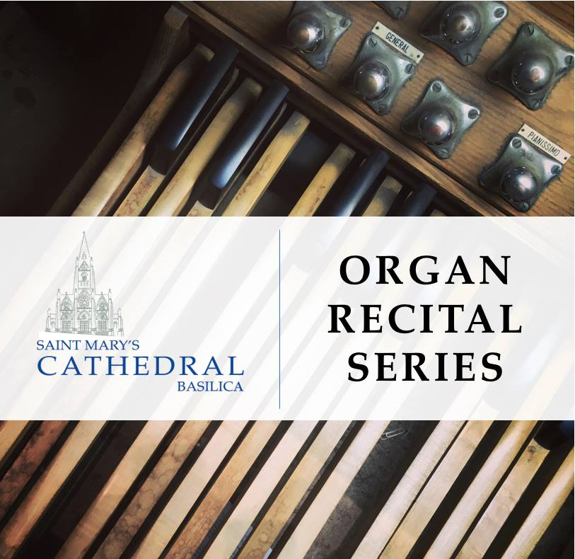 organ_recital_series.jpg