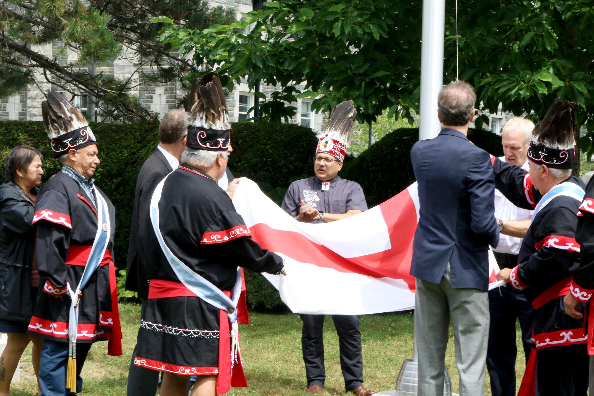 Flag Raising_15.jpg