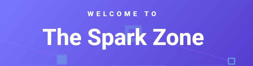 sparkzone2.png