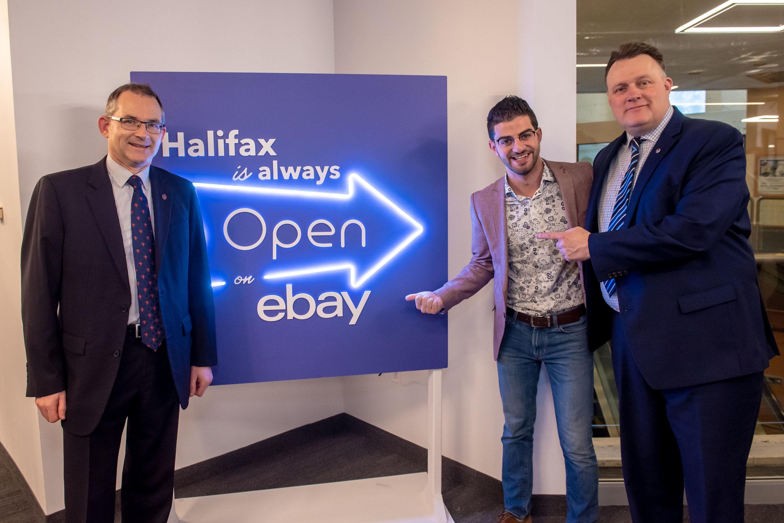 HFX Partnership - eBay Announcement-111 copy.jpg