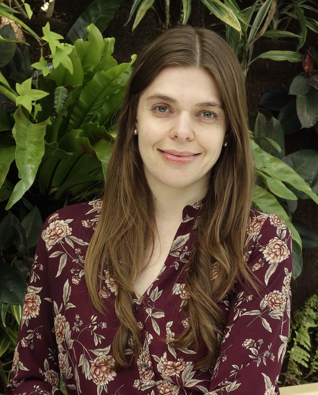 Dr. Danielle Tokarz