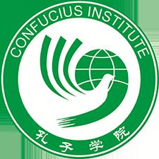 ci(green).png