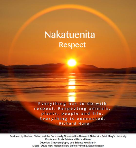 Nakatuenita+poster.png