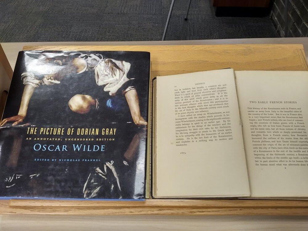 Wilde+2019+1.jpg