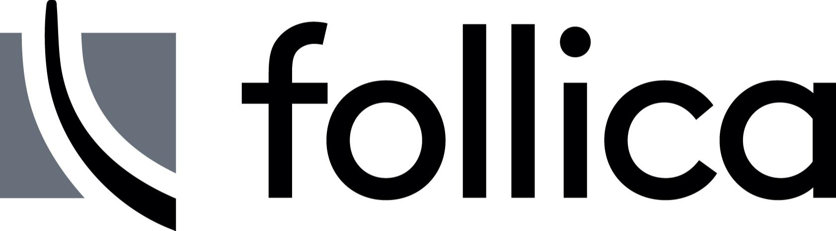 follica_logo_new_black.jpg